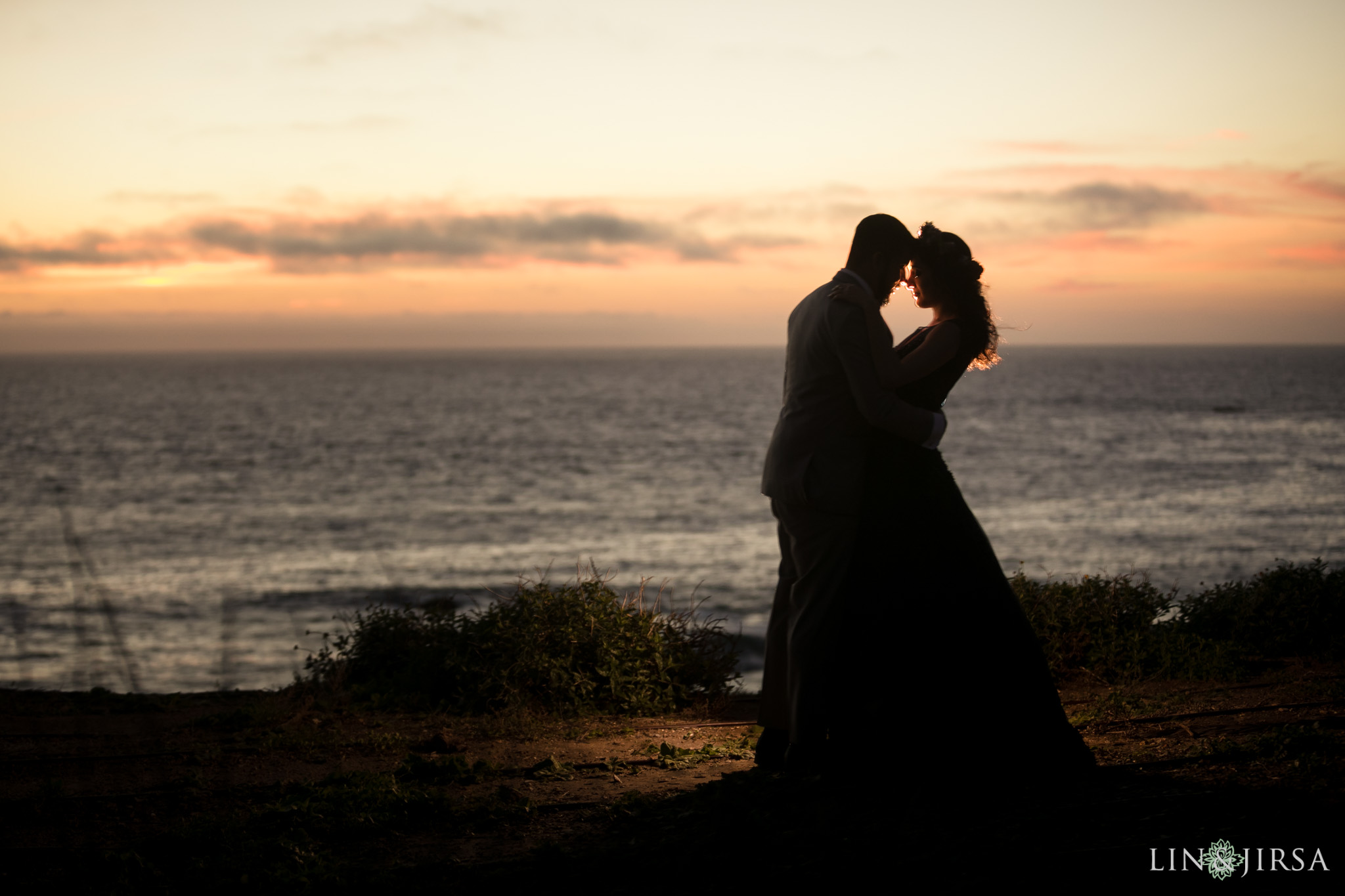 25-terranea-resort-styled-engagement-photography