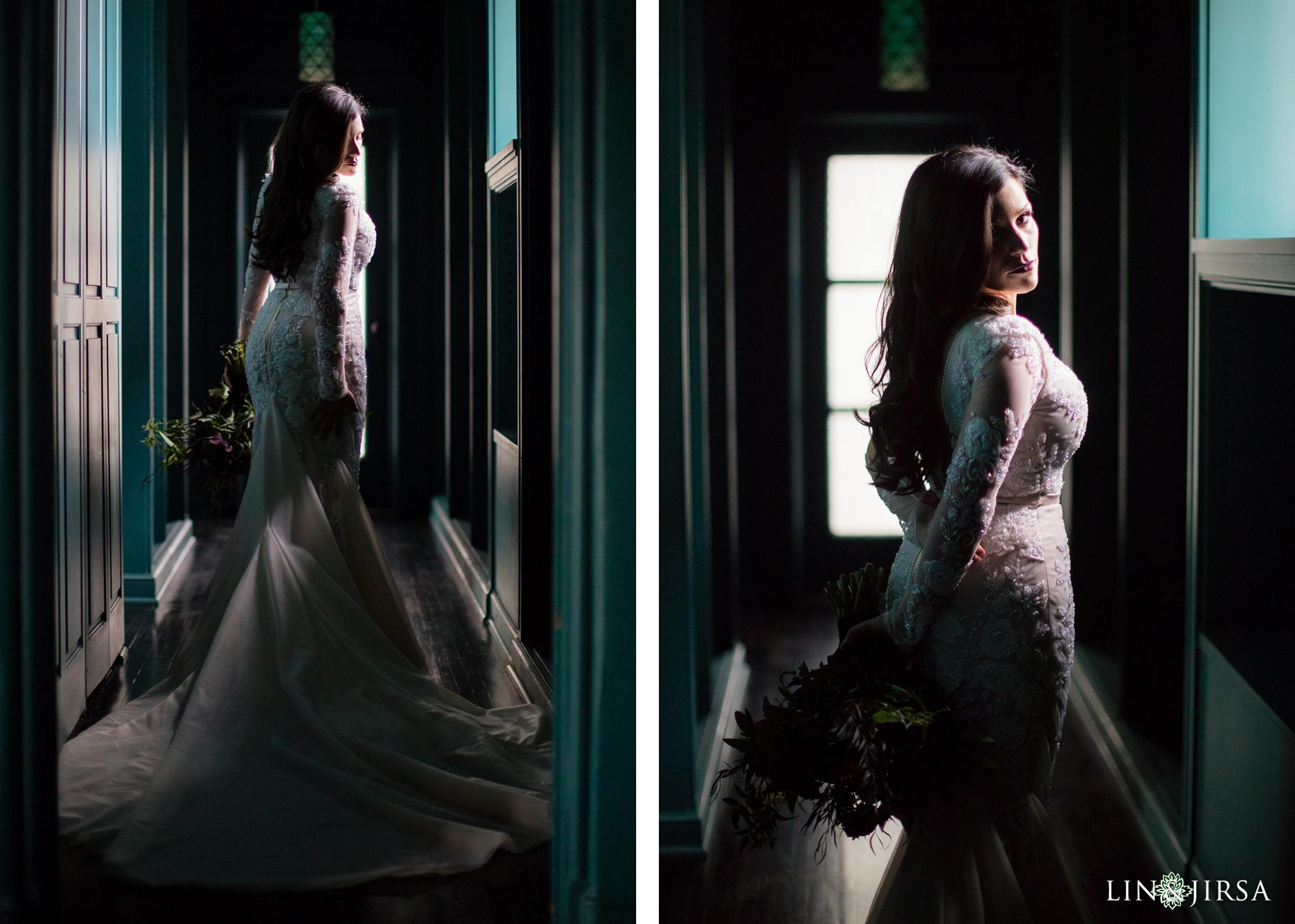 85-vibiana-los-angeles-wedding-photography