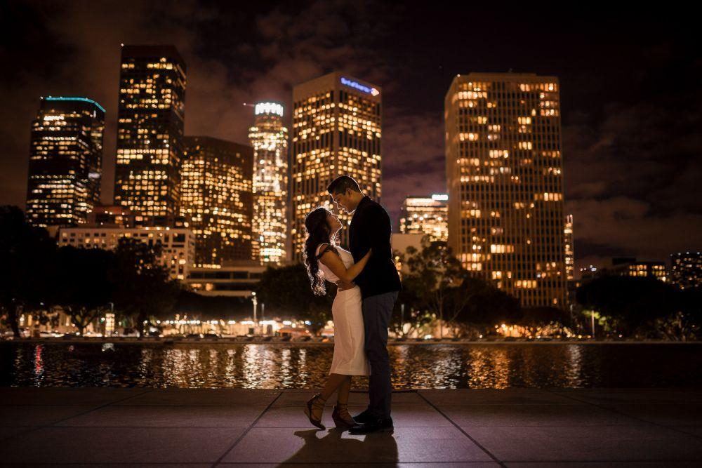 0103-AA-Santa-Monica-Pier-Los-Angeles-Engagement-Photography