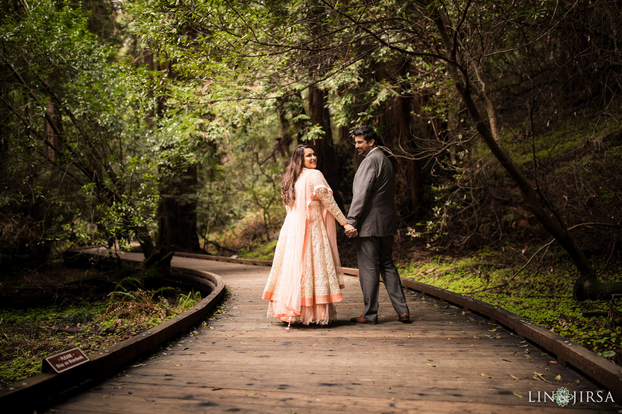 02-San-francisco-muir-woods-marin-county-engagement-photography