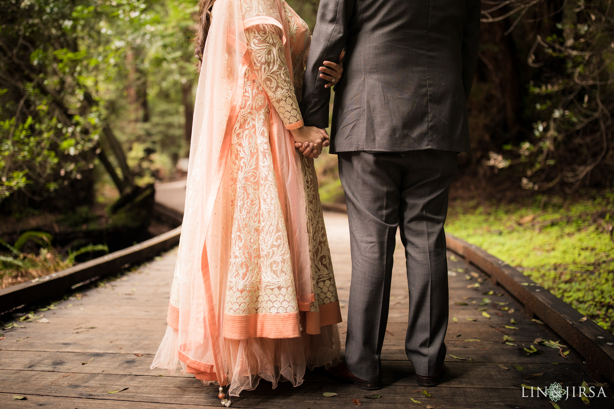 03-San-francisco-muir-woods-marin-county-engagement-photography