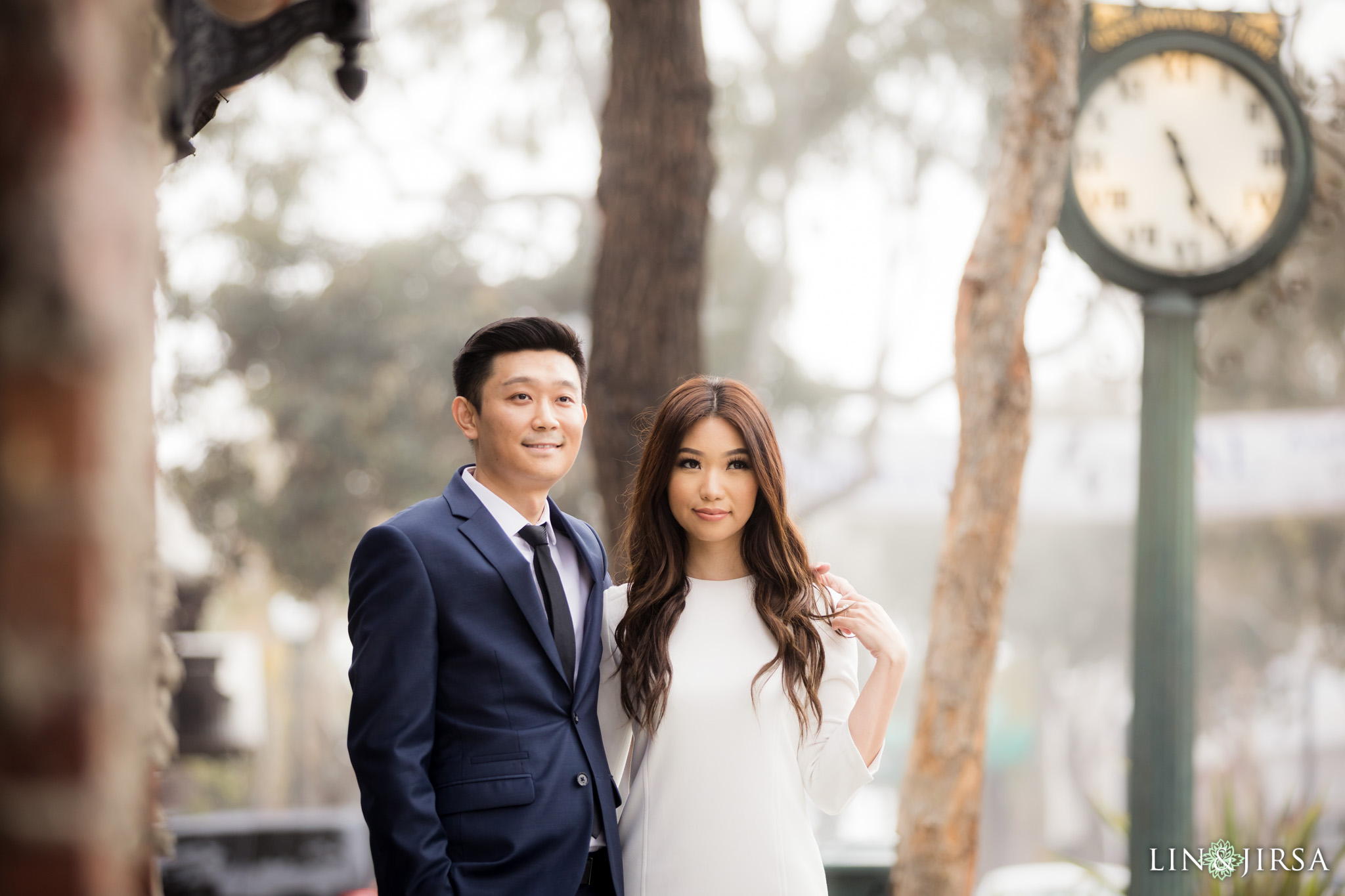 03-laguna-beach-orange-county-engagement-photography
