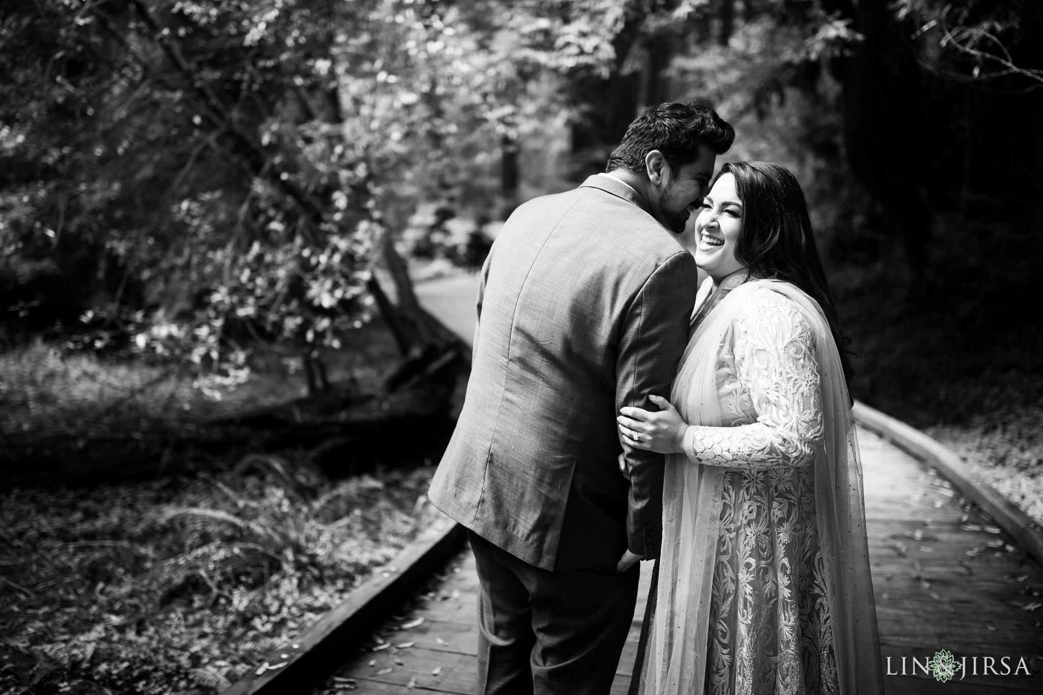 04-San-francisco-muir-woods-marin-county-engagement-photography