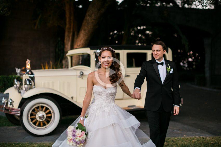 0592_MR_Enchanted_Forest_Fallbrook_Wedding_Photography