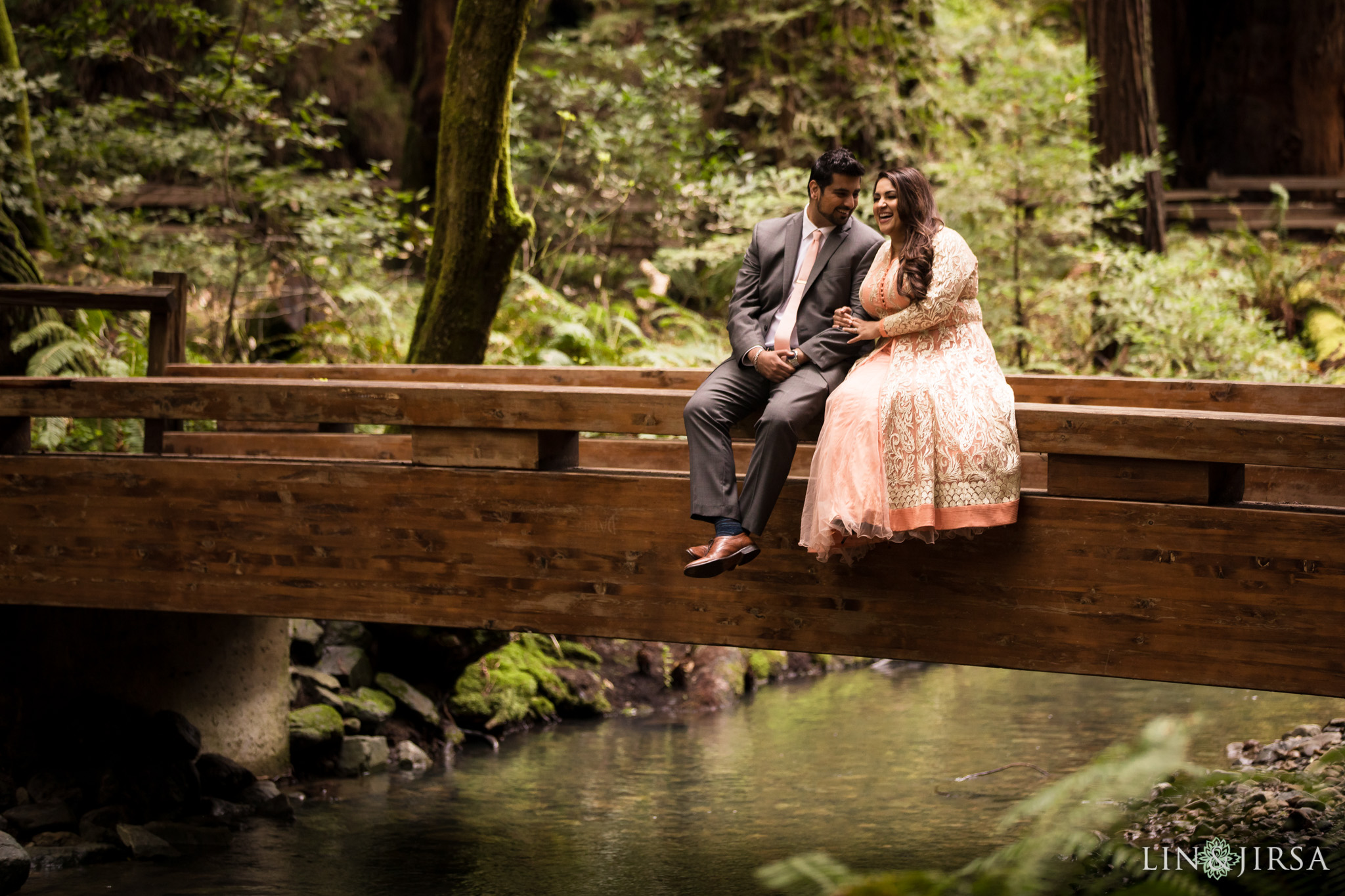 06-San-francisco-muir-woods-marin-county-engagement-photography