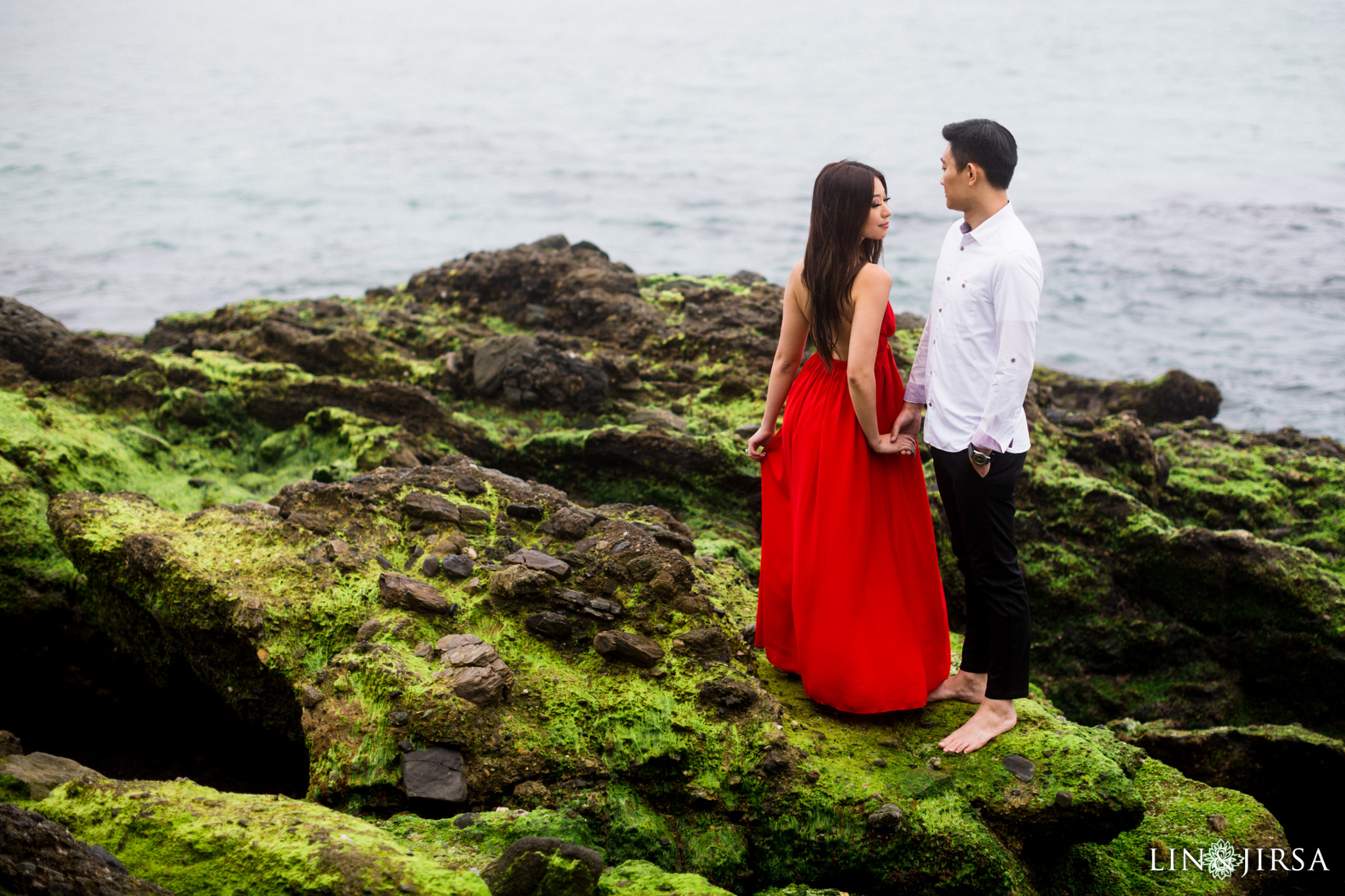 06-laguna-beach-orange-county-engagement-photography