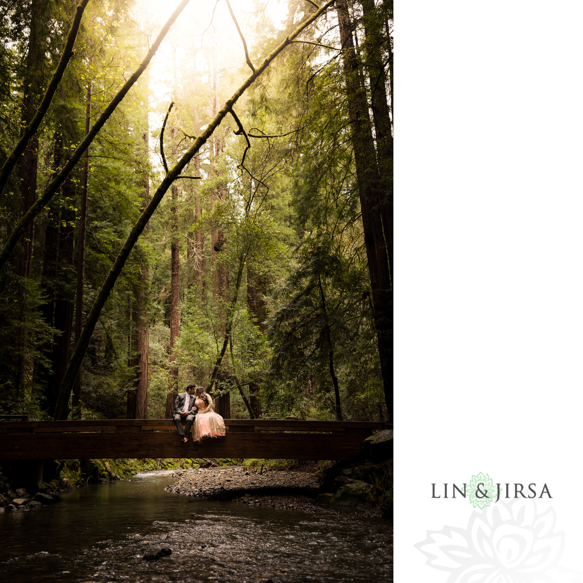 07-San-francisco-muir-woods-marin-county-engagement-photography