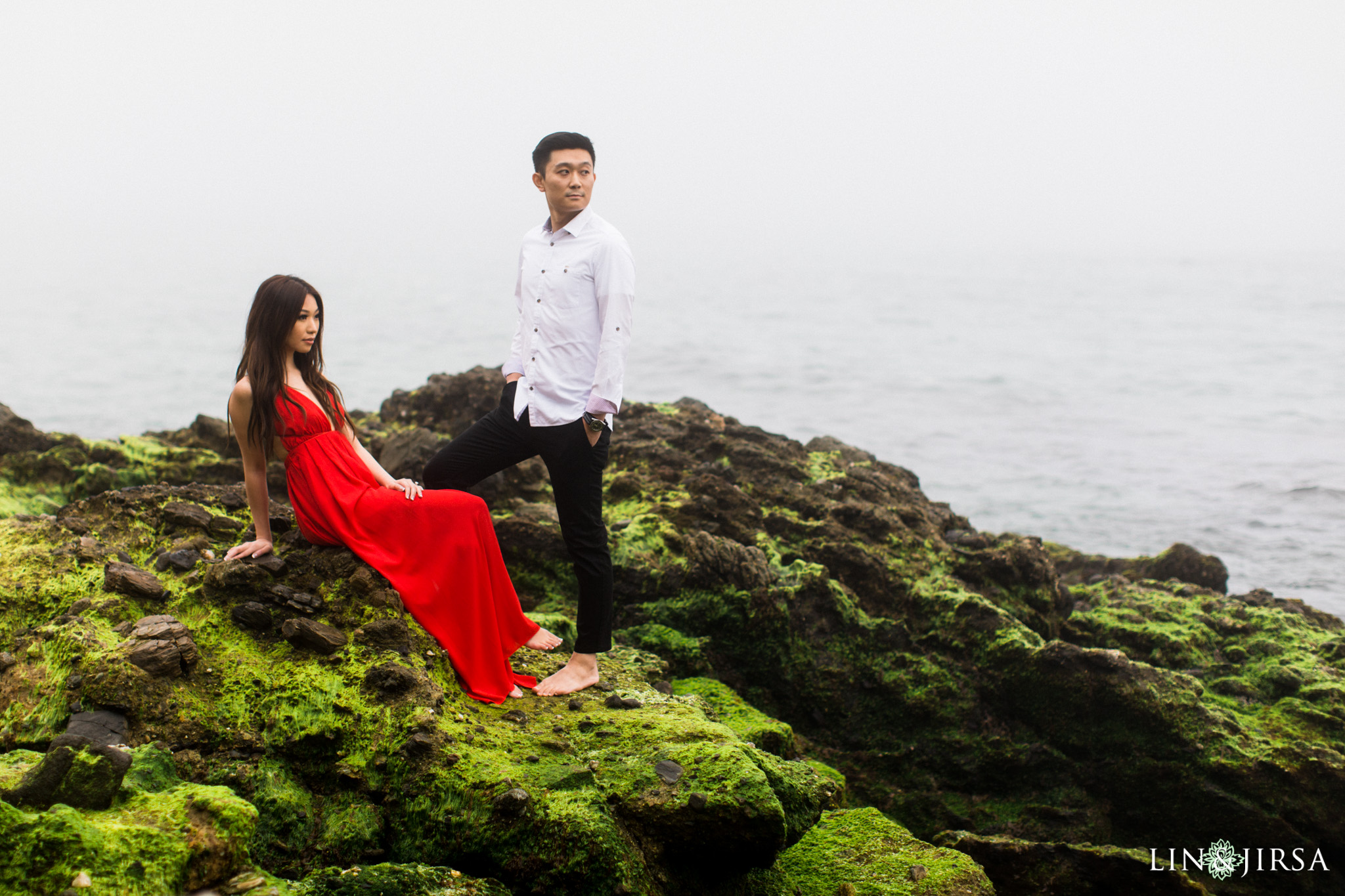 08-laguna-beach-orange-county-engagement-photography