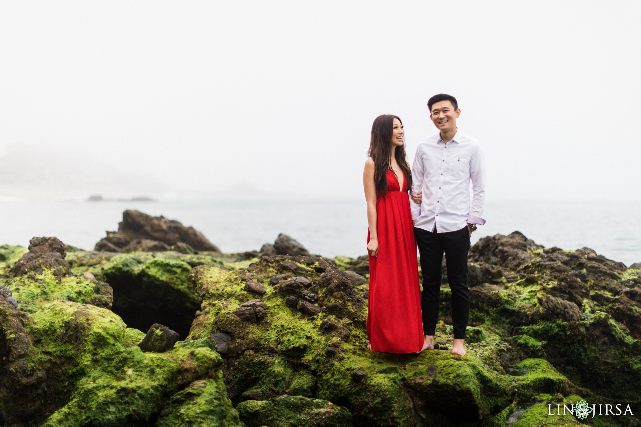 09-laguna-beach-orange-county-engagement-photography