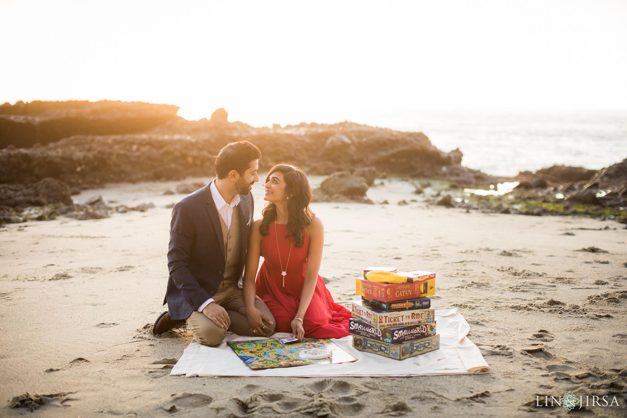 09-orange-county-laguna-beach-engagement-photography