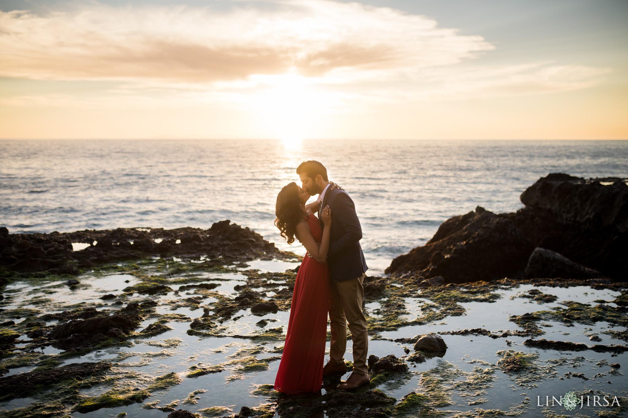 10-orange-county-laguna-beach-engagement-photography