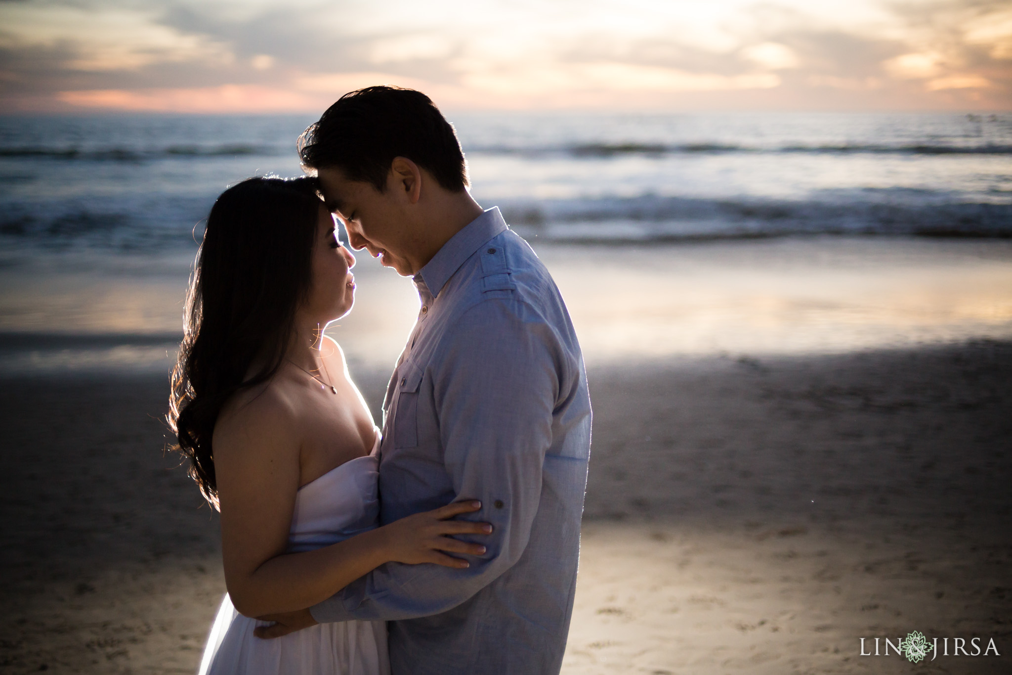 11-ucla-los-angeles-santa-monica-pier-engagement-photography