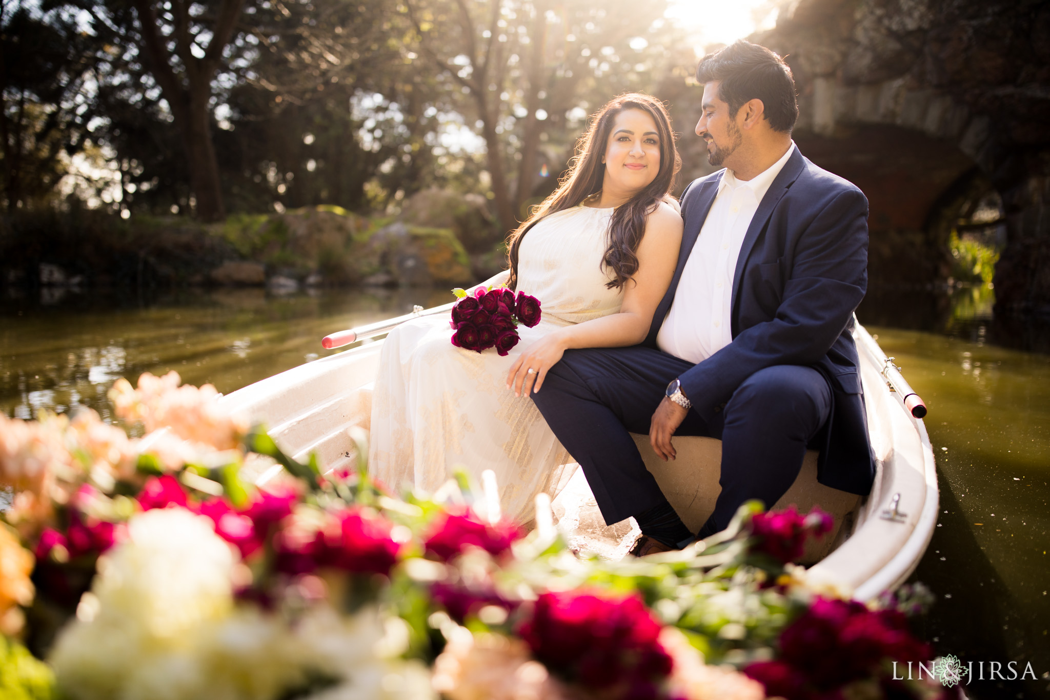 12-San-francisco-muir-woods-marin-county-engagement-photography