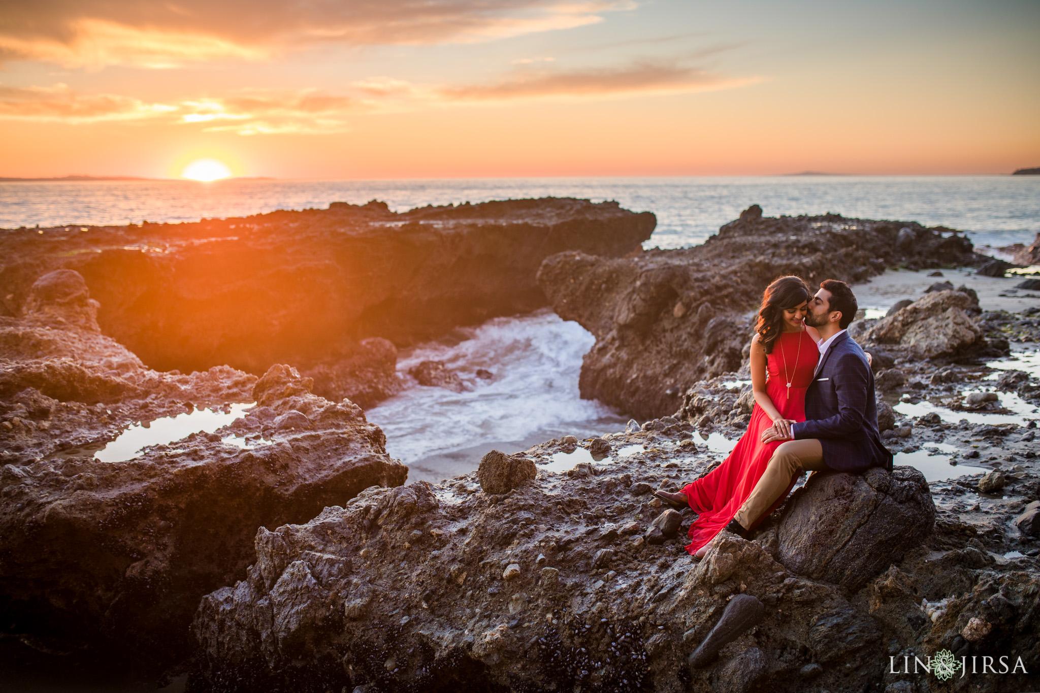 13-orange-county-laguna-beach-engagement-photography