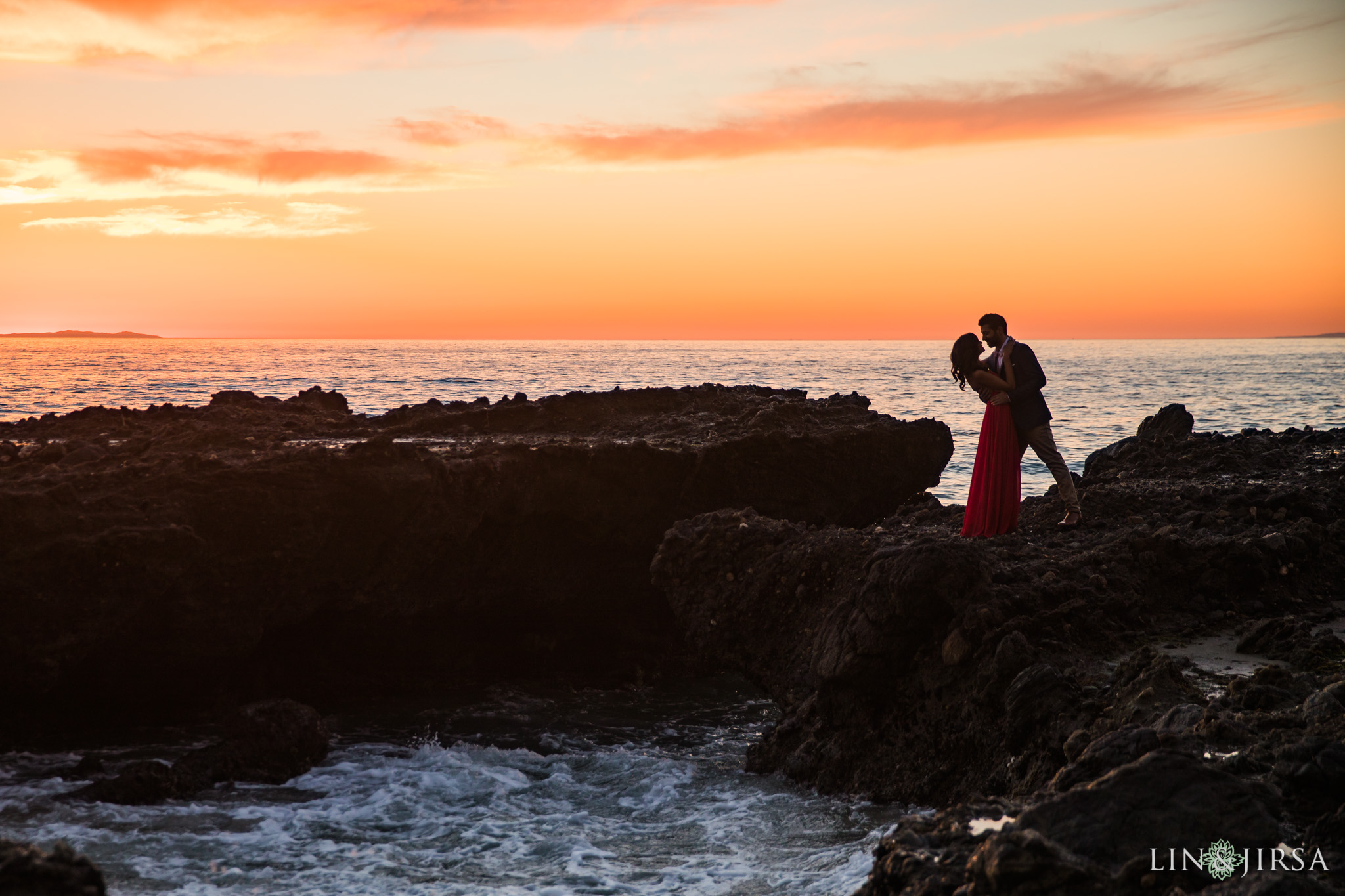 14-orange-county-laguna-beach-engagement-photography