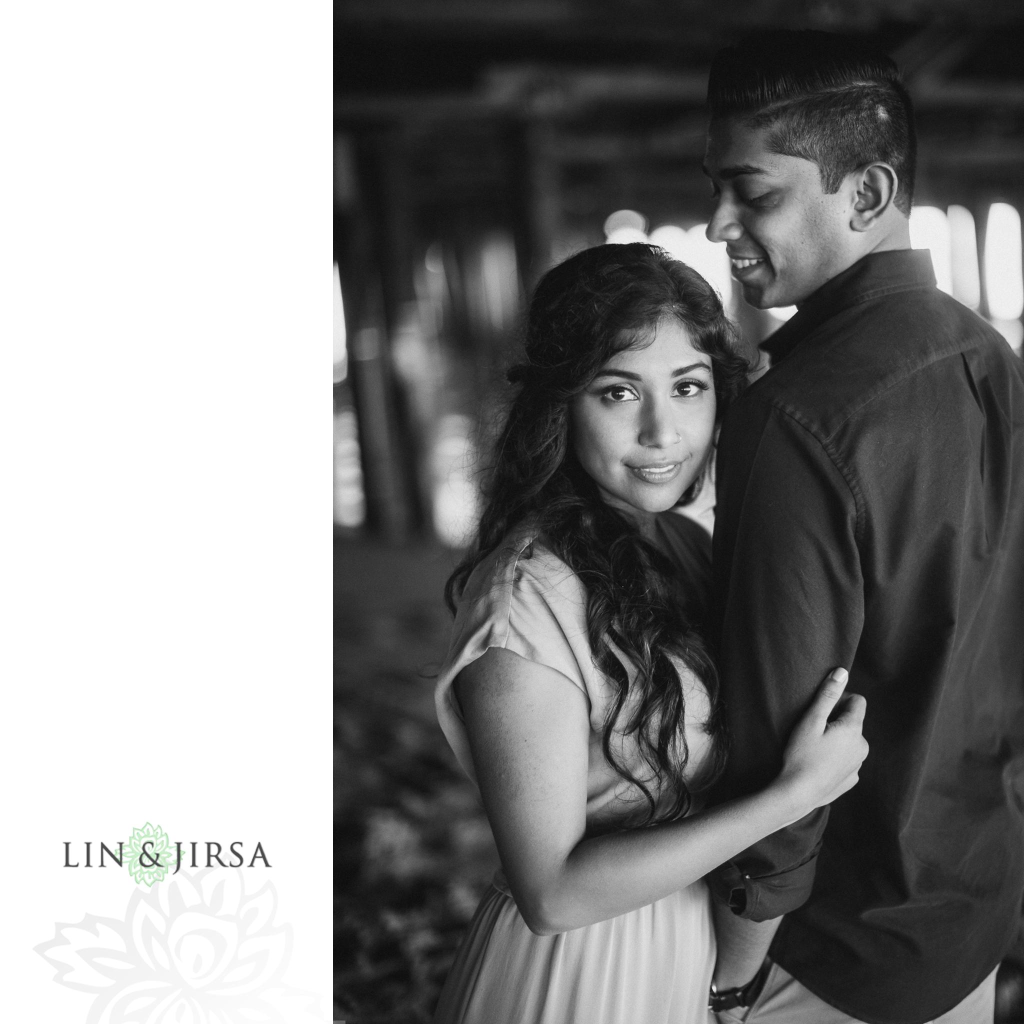15-santa-monica-pier-los-angeles-engagement-photography