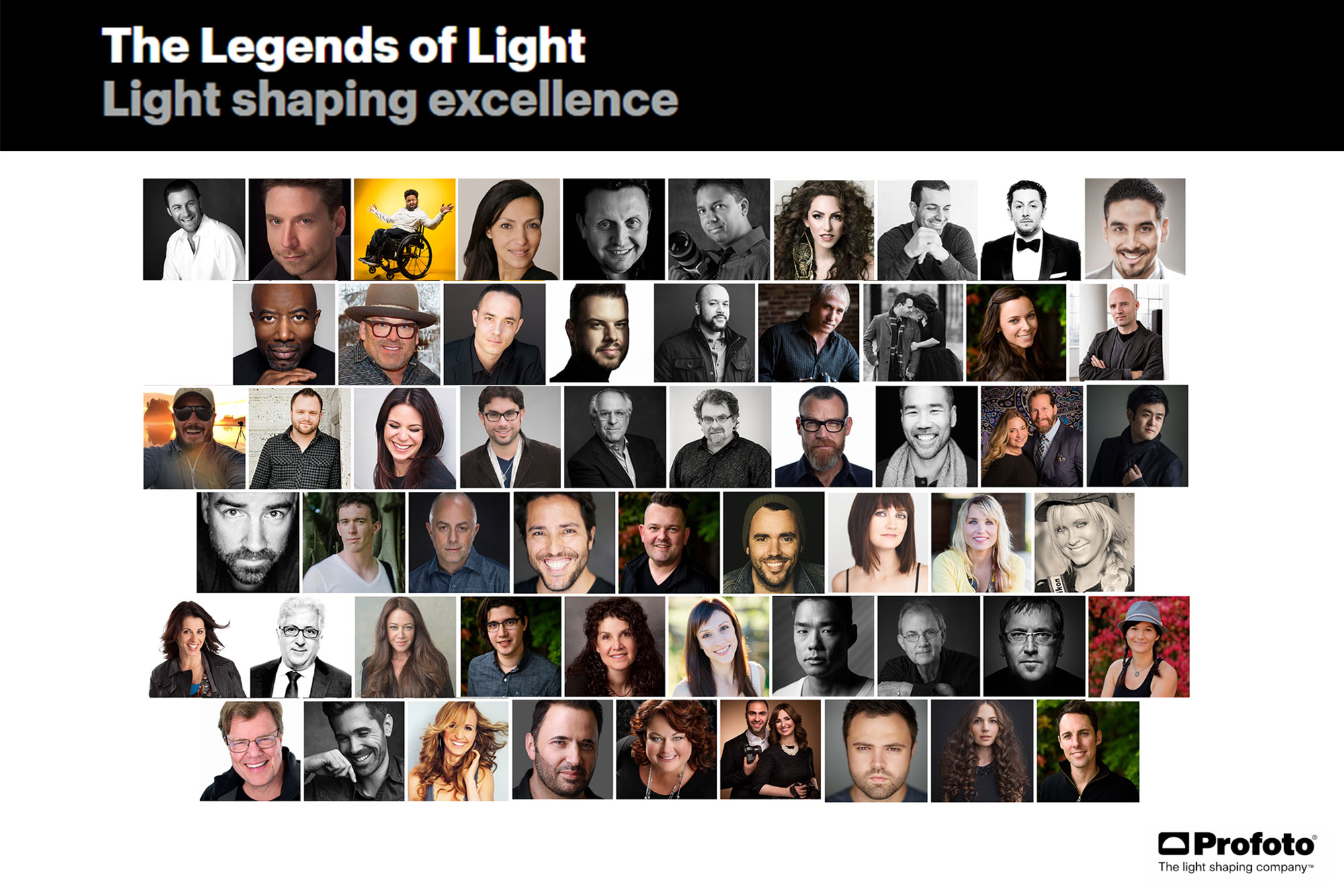 profoto-legends-of-light