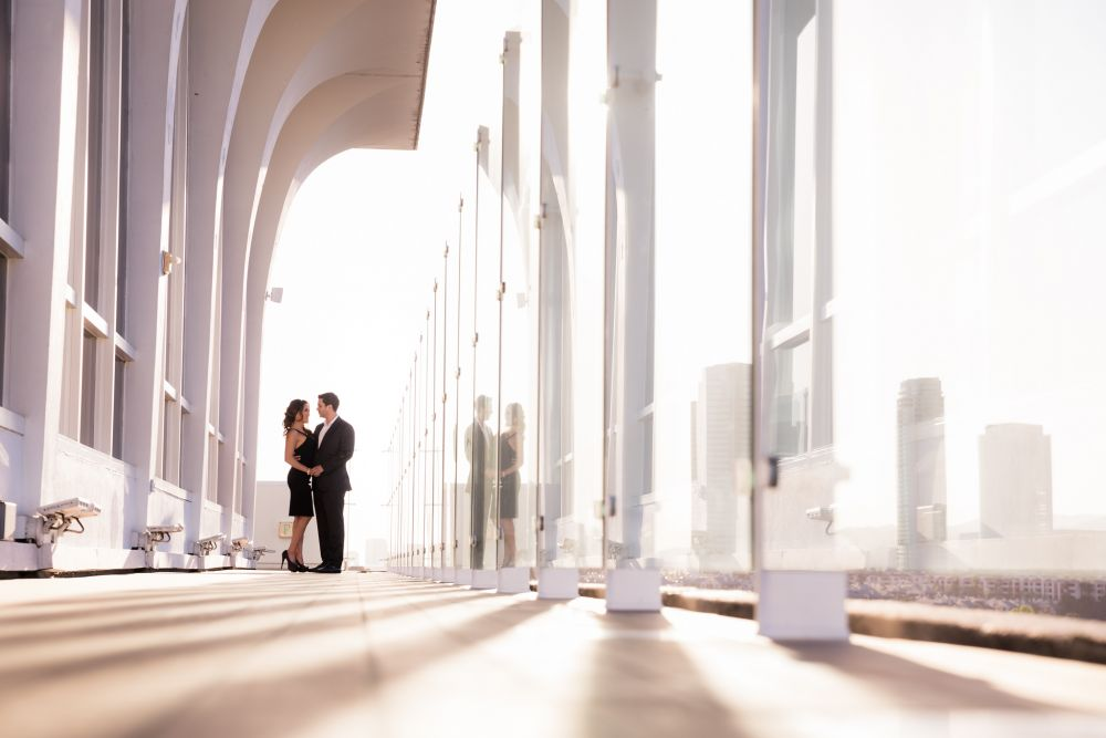 0048-JJ-Rodeo-Drive-Los-Angeles-County-Engagement-Photography