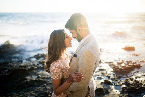 0097-AD-San-Juan-Capistrano-Engagement-Photography