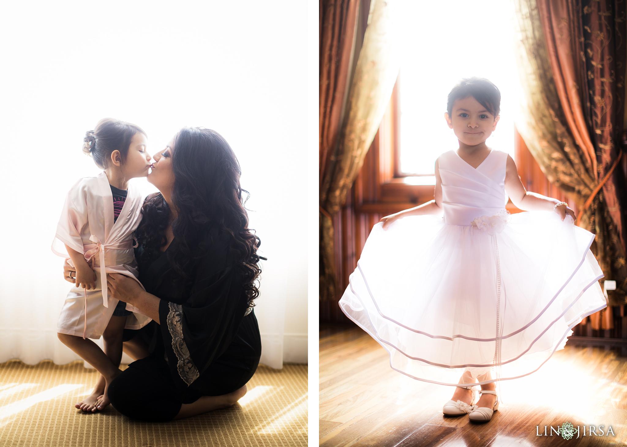 01-grand-tradition-estate-fallbrook-wedding-photography