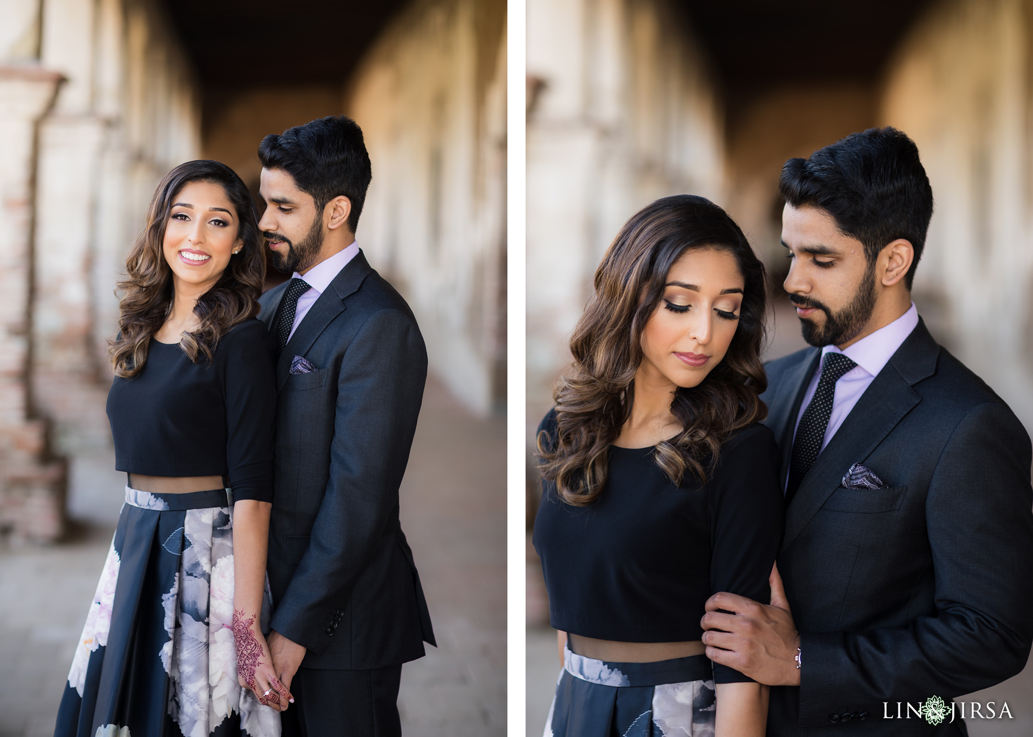 01-mission-san-juan-capistrano-engagement-photography