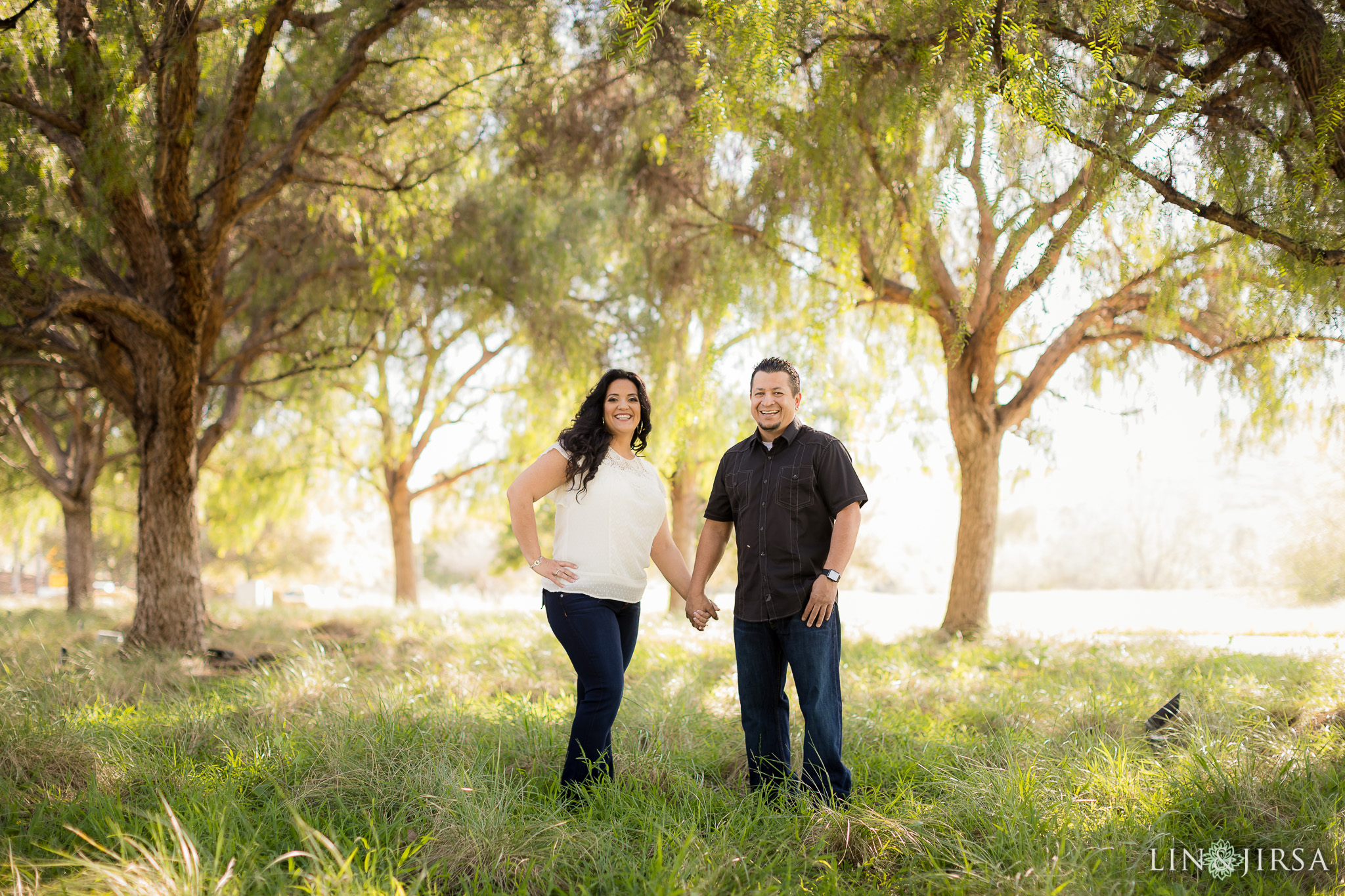 01-orange-county-quail-hill-laguna-beach-engagement-photography