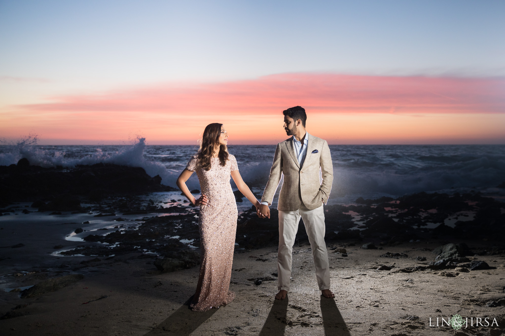 0123-AD-San-Juan-Capistrano-Engagement-Photography