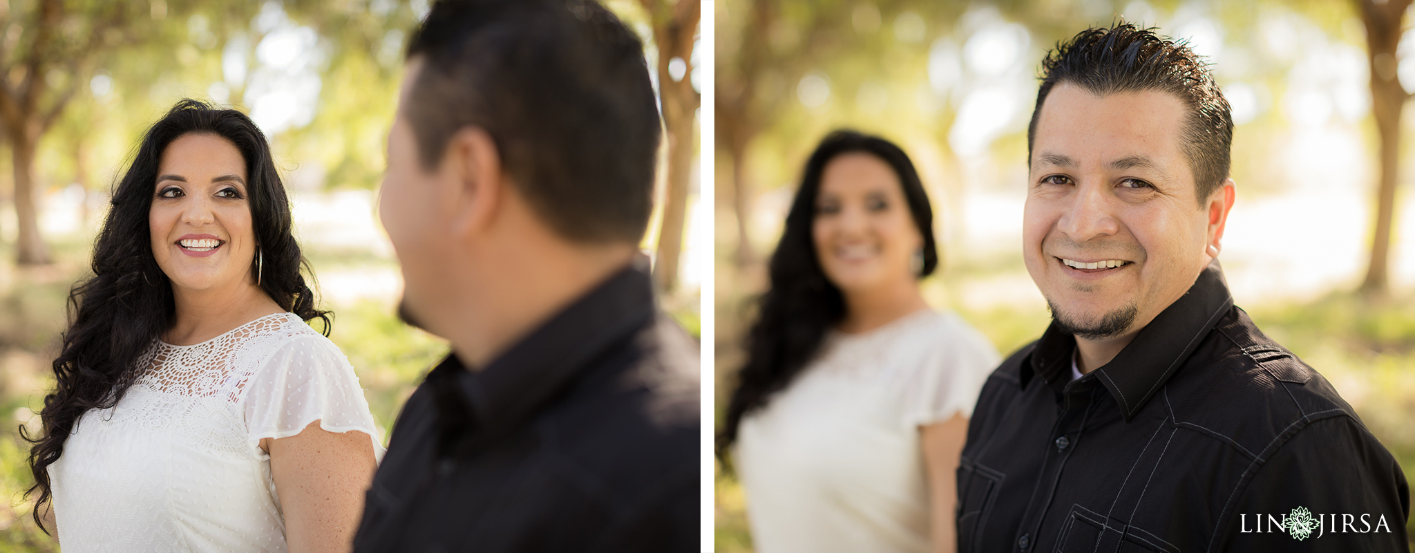 02-orange-county-quail-hill-laguna-beach-engagement-photography
