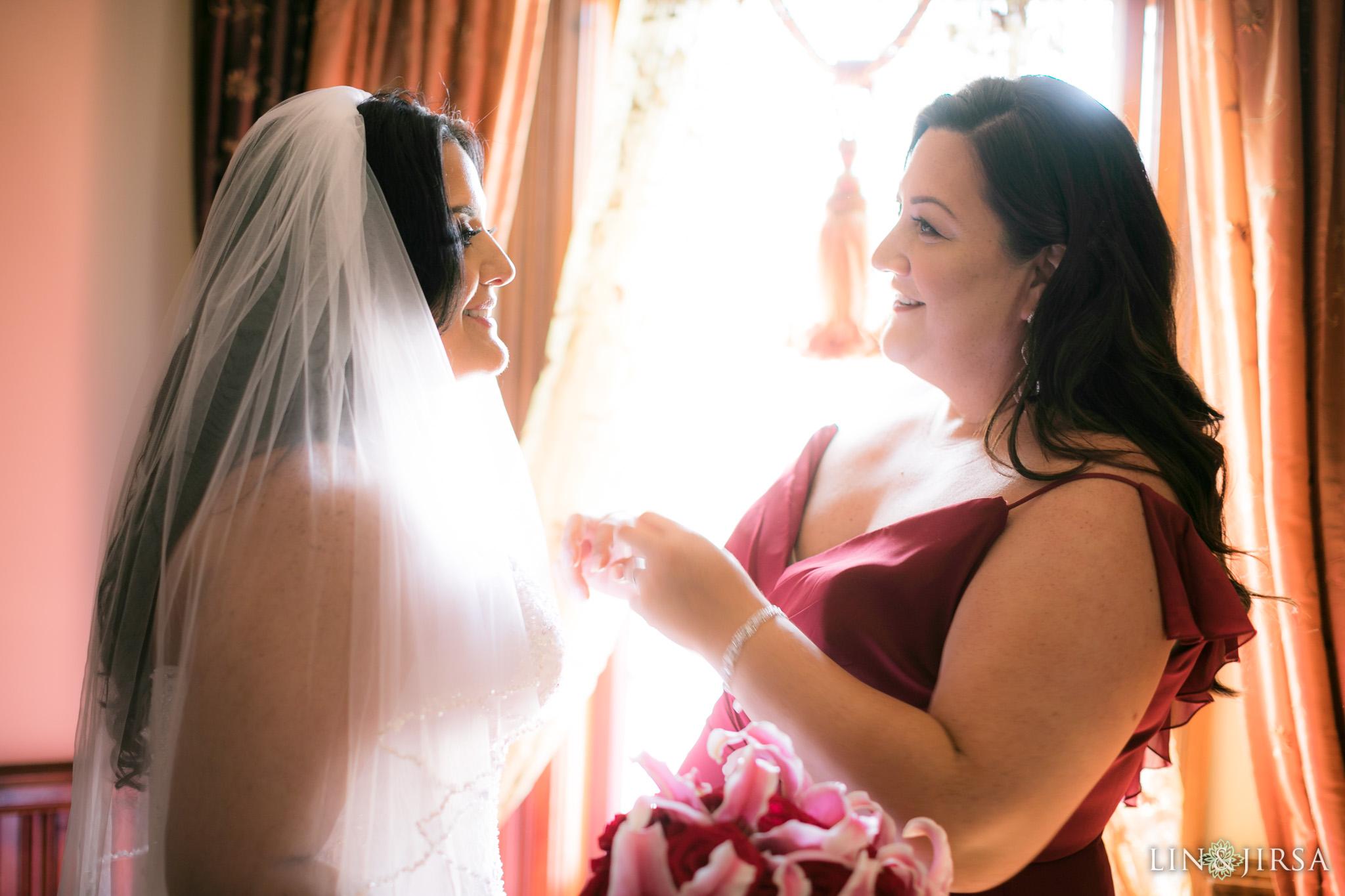 03-grand-tradition-estate-fallbrook-wedding-photography