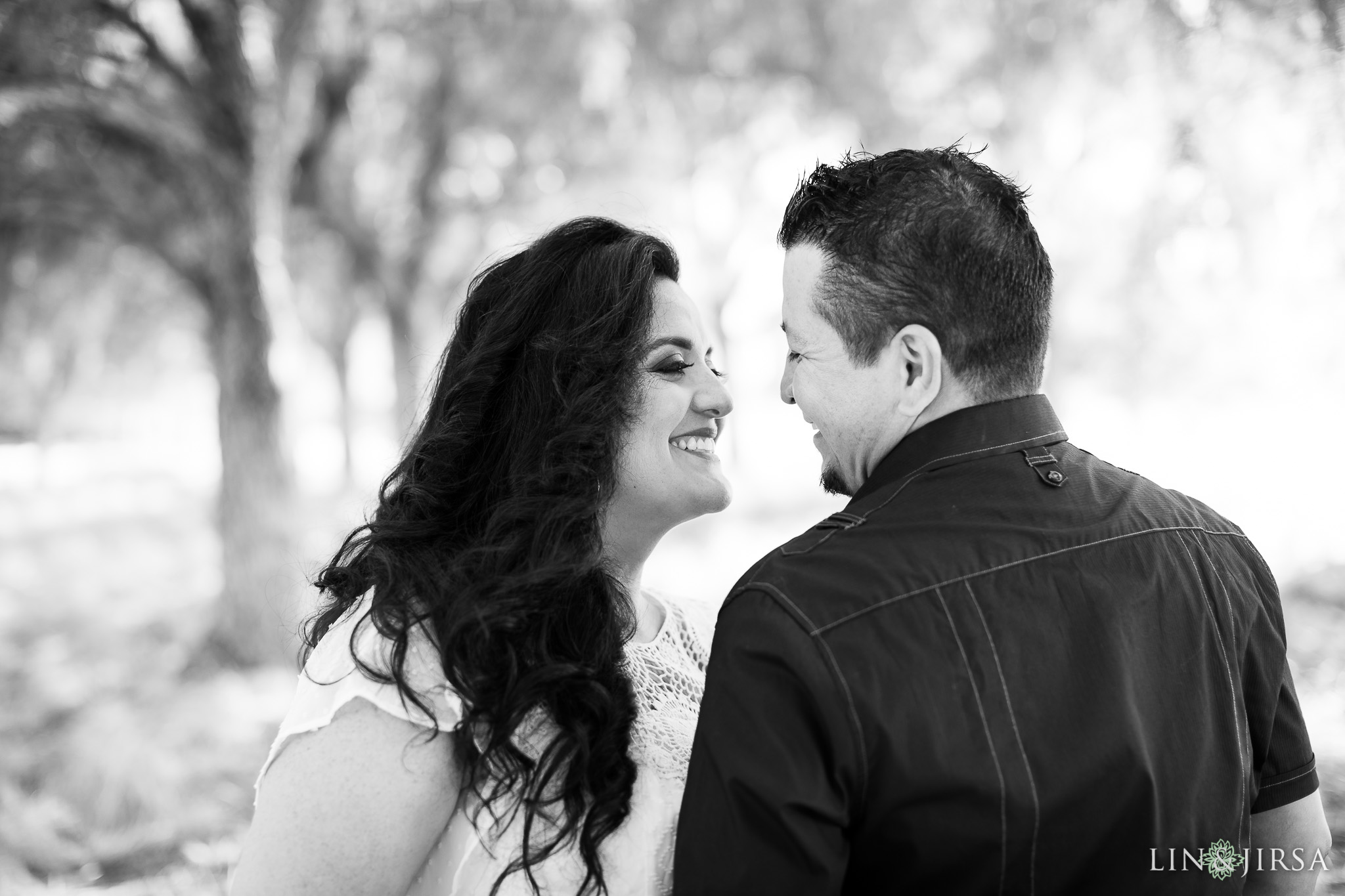 03-orange-county-quail-hill-laguna-beach-engagement-photography