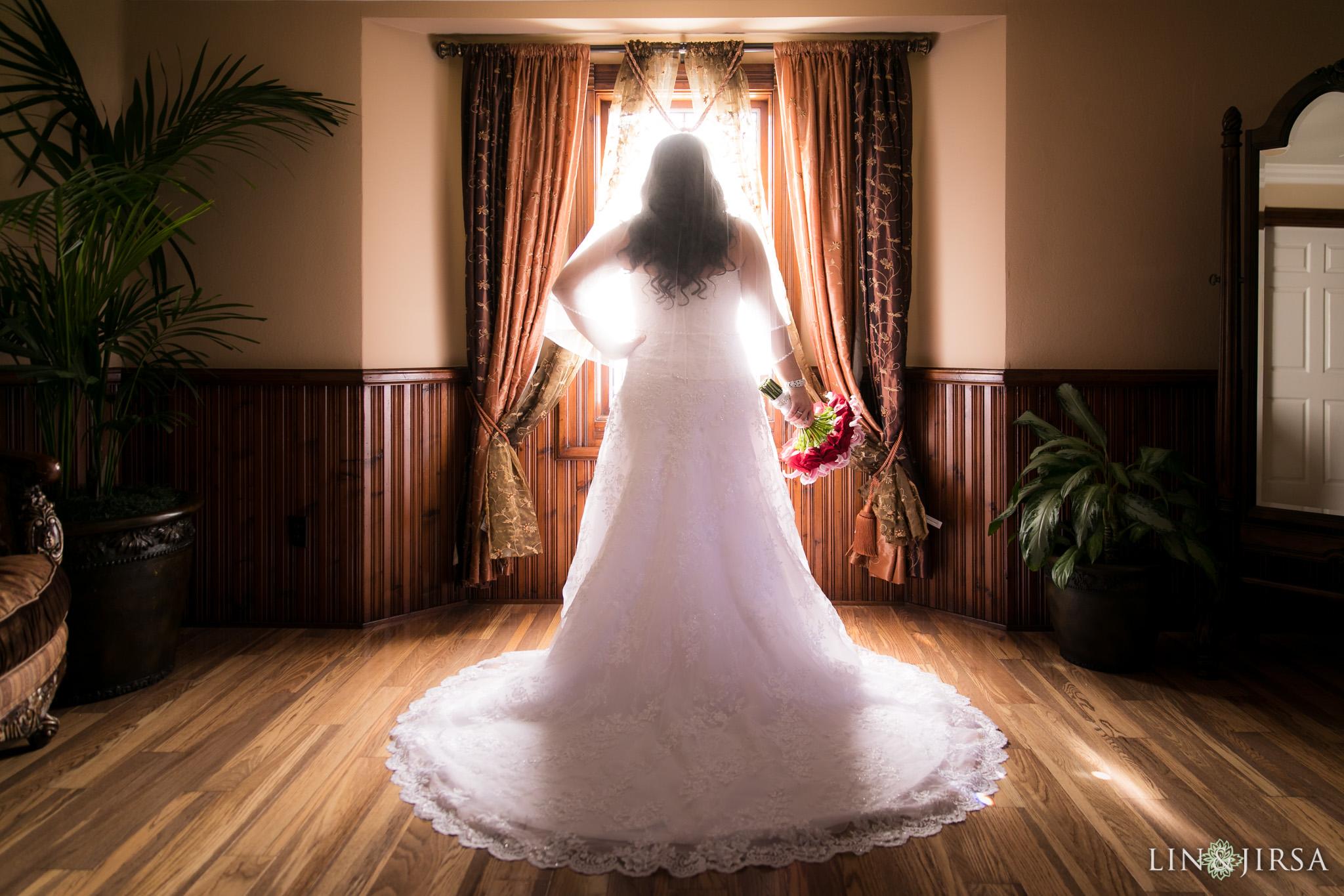 04-grand-tradition-estate-fallbrook-wedding-photography