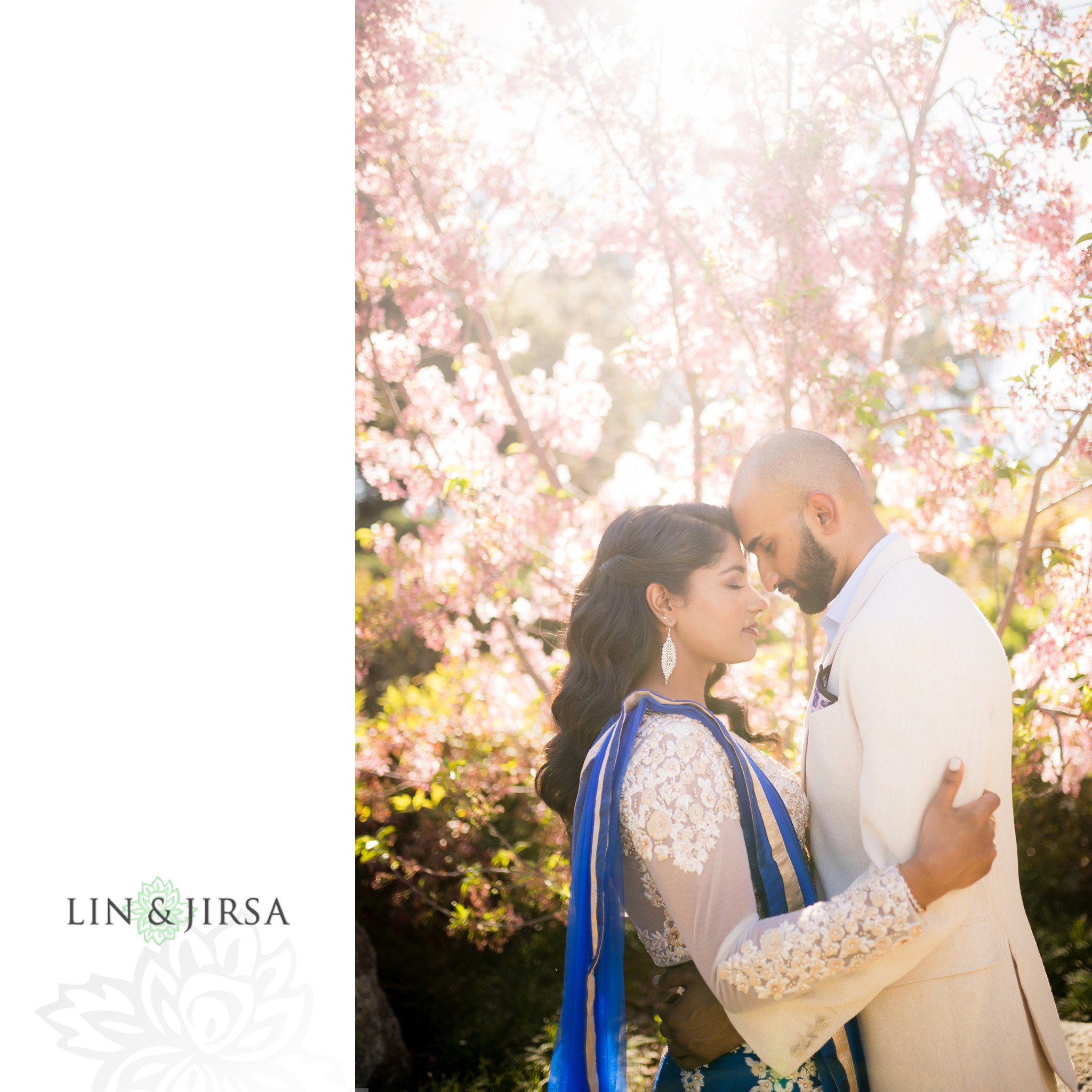 04-huntington-garden-engagement-photography