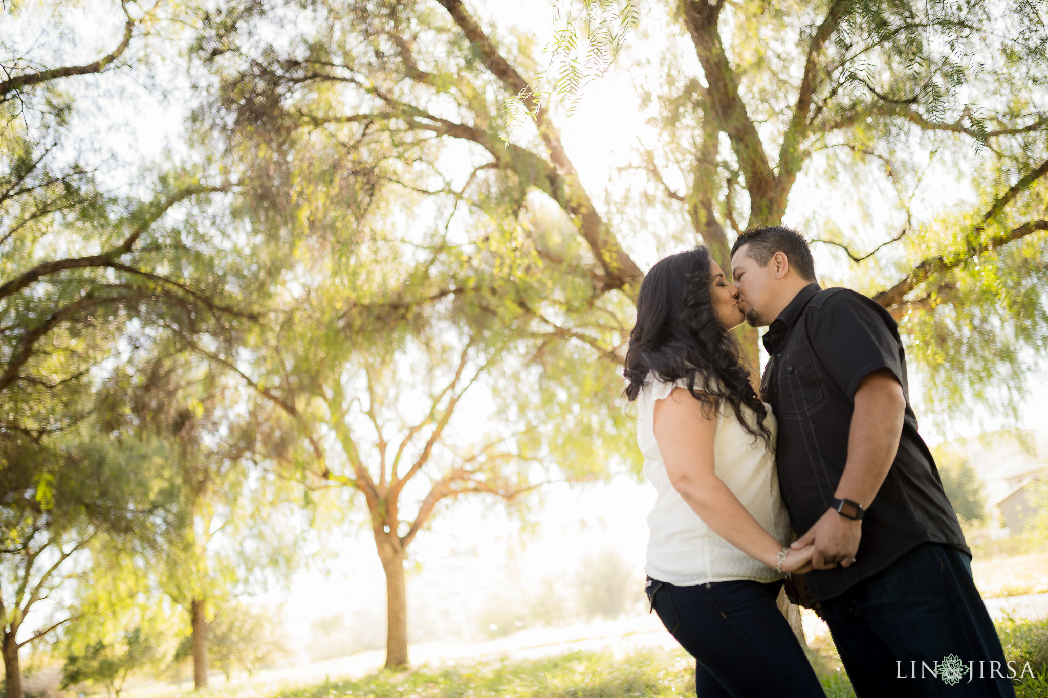 04-orange-county-quail-hill-laguna-beach-engagement-photography