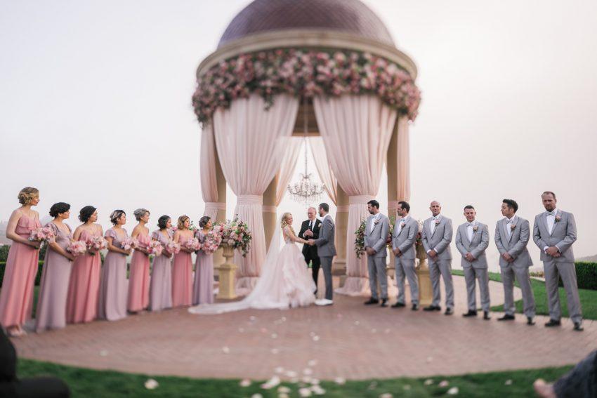 0462-TN-Pelican-Hill-Orange-County-Wedding-Photography