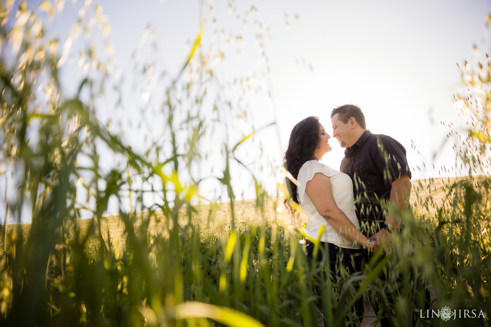 05-orange-county-quail-hill-laguna-beach-engagement-photography