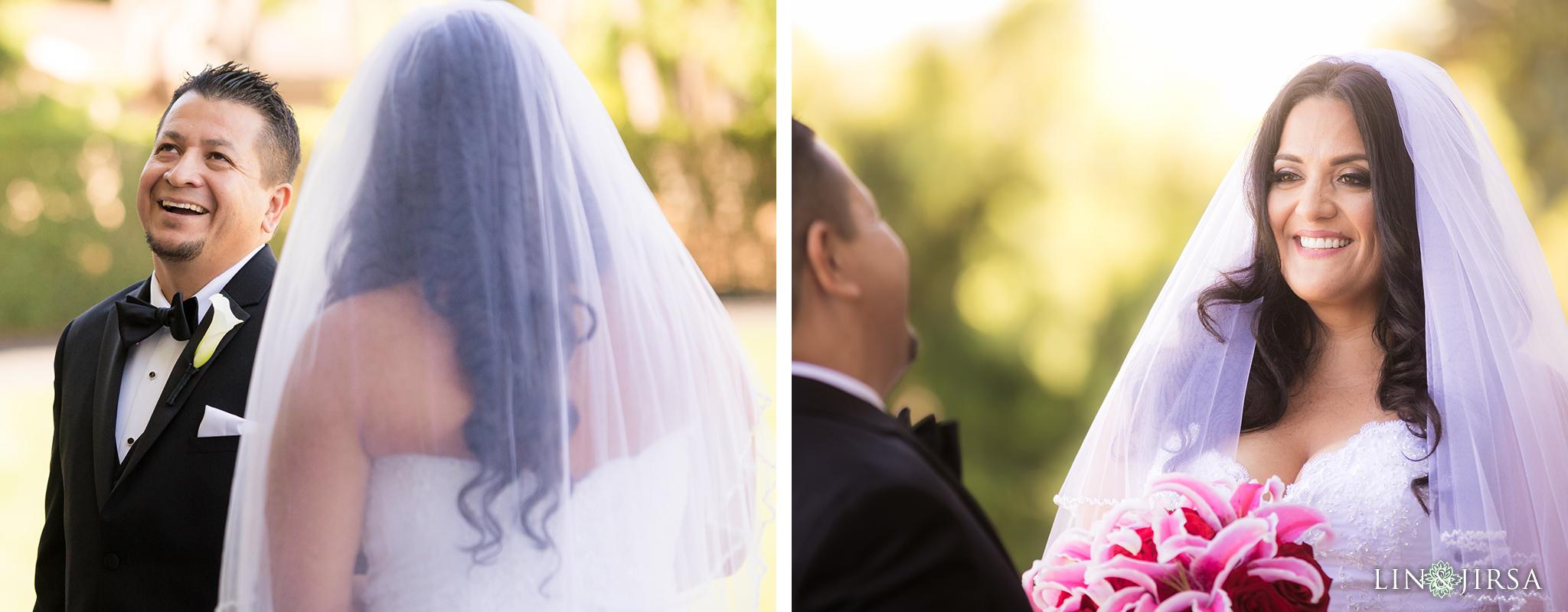 06-grand-tradition-estate-fallbrook-wedding-photography