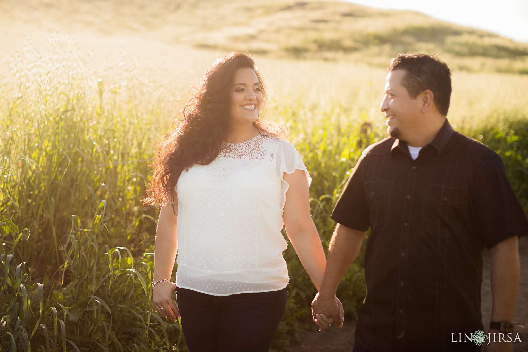 06-orange-county-quail-hill-laguna-beach-engagement-photography