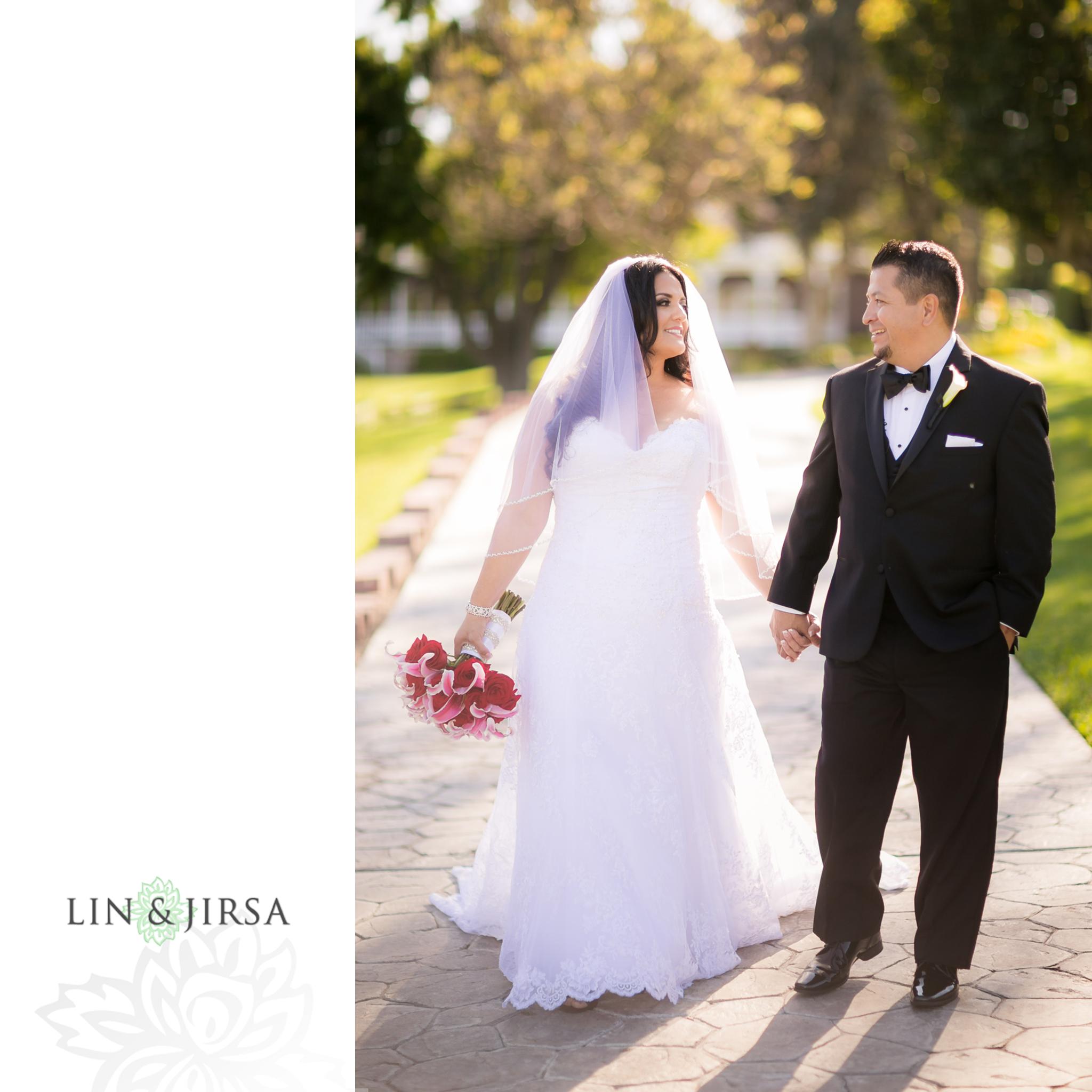 07-grand-tradition-estate-fallbrook-wedding-photography