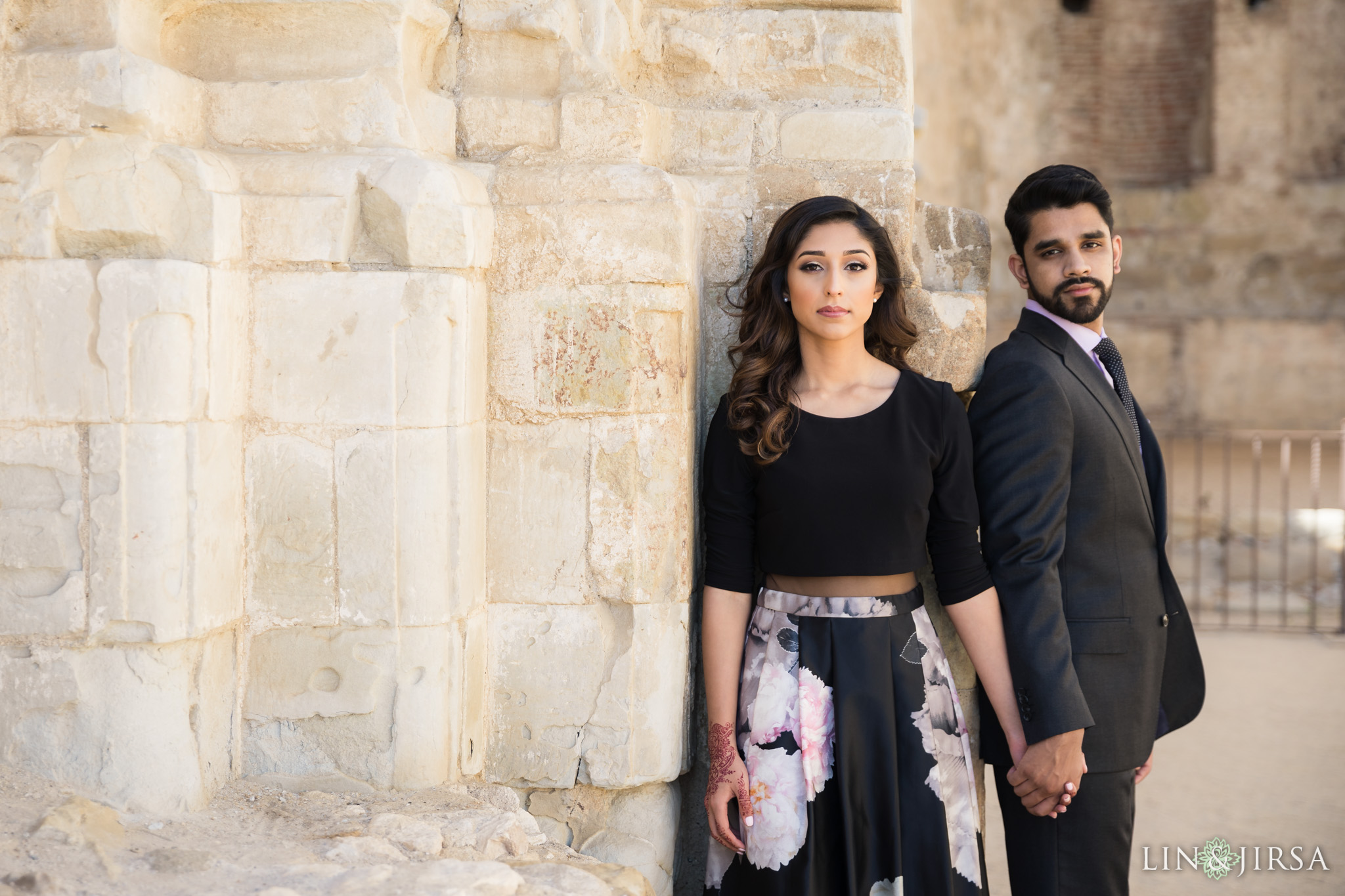 07-mission-san-juan-capistrano-engagement-photography