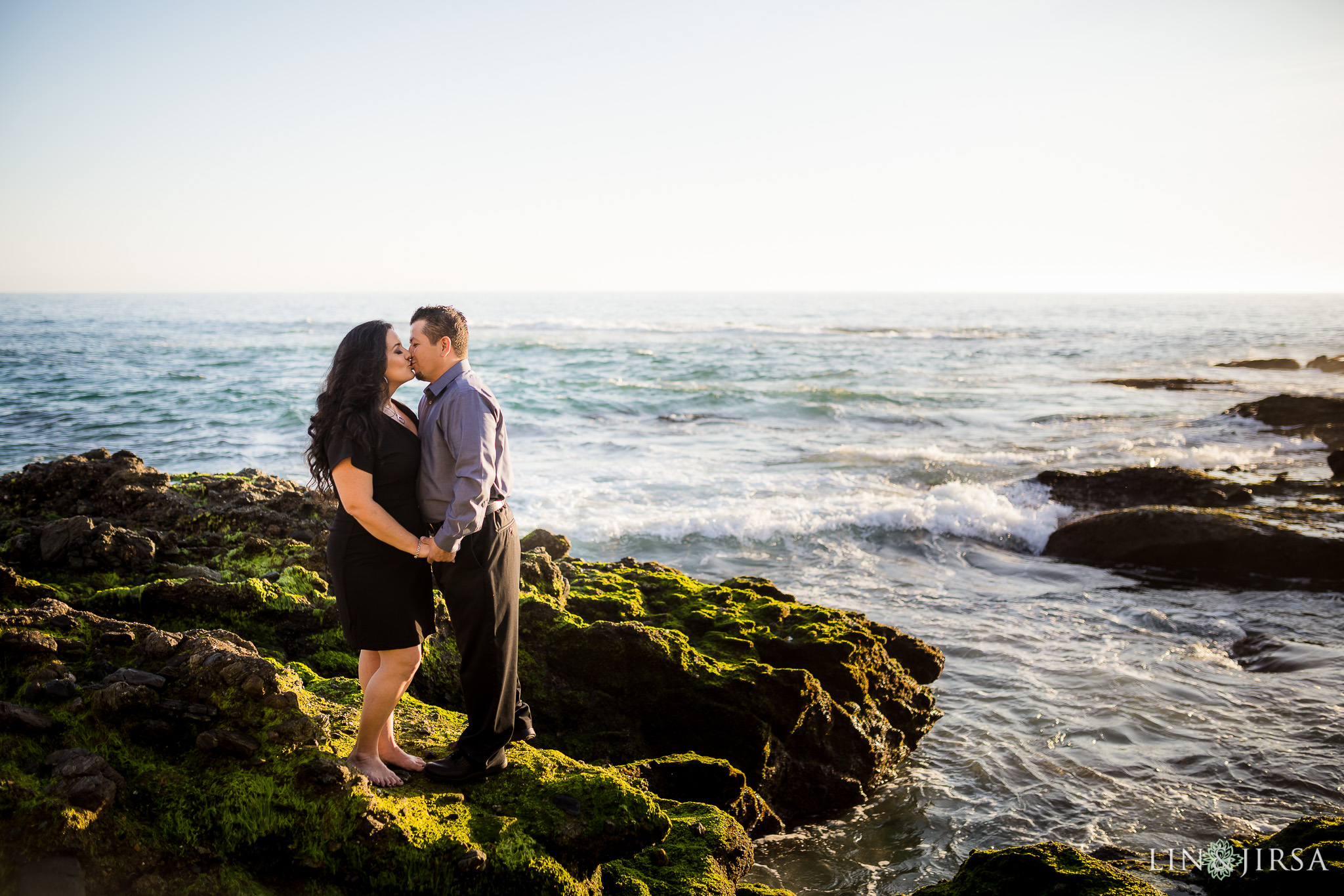 07-orange-county-quail-hill-laguna-beach-engagement-photography