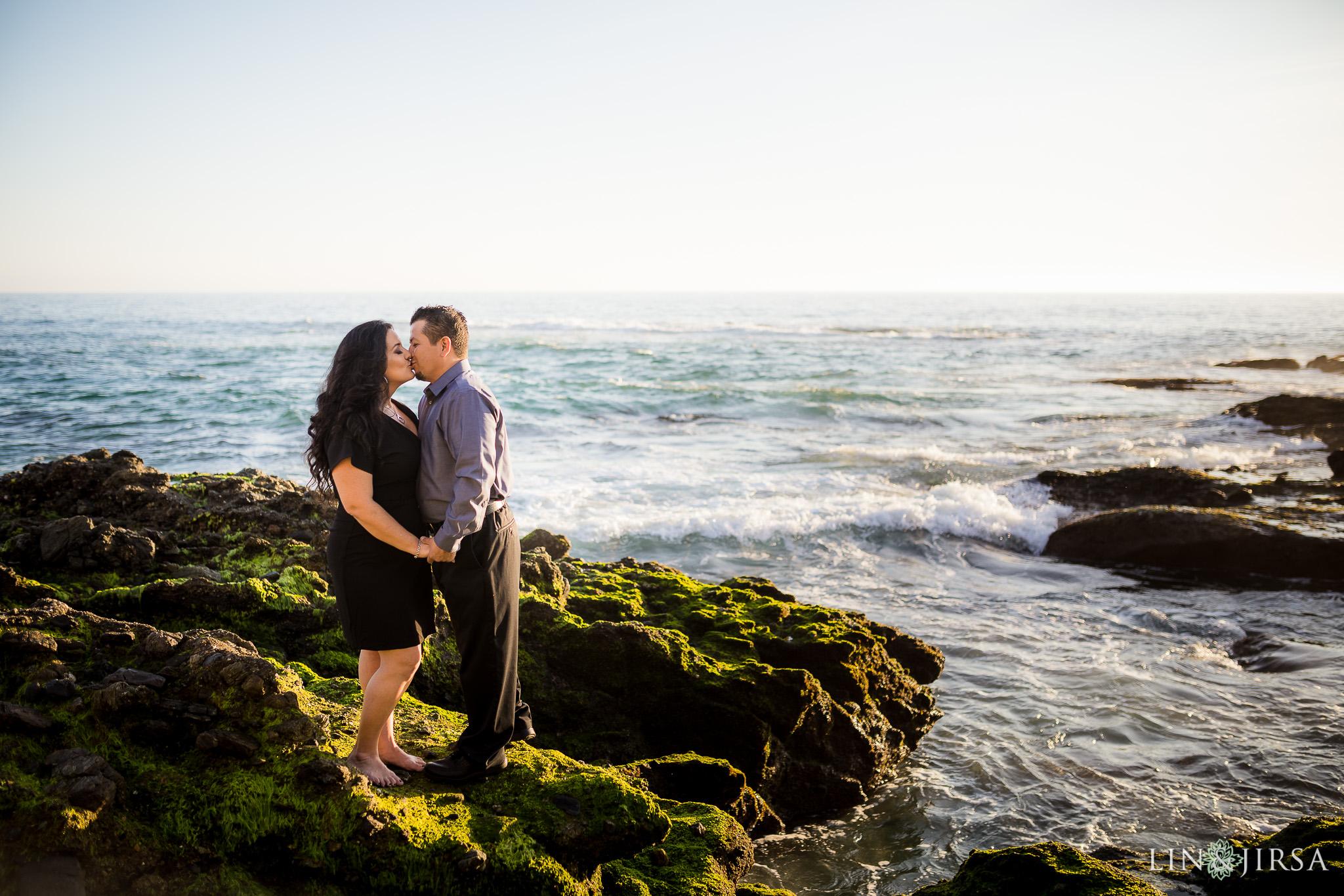 07-orange-county-quail-hill-laguna-beach-engagement-photography