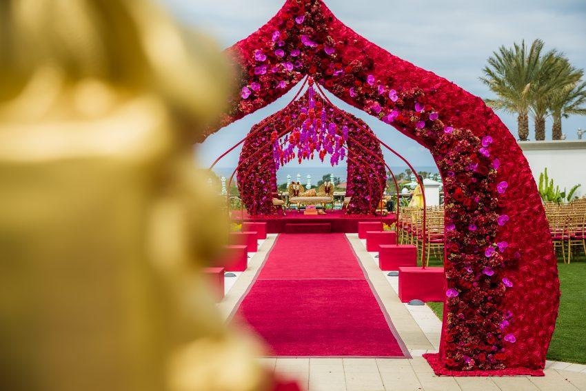 0765-MN-St-Regis-Monarch-Beach-Wedding-Photography
