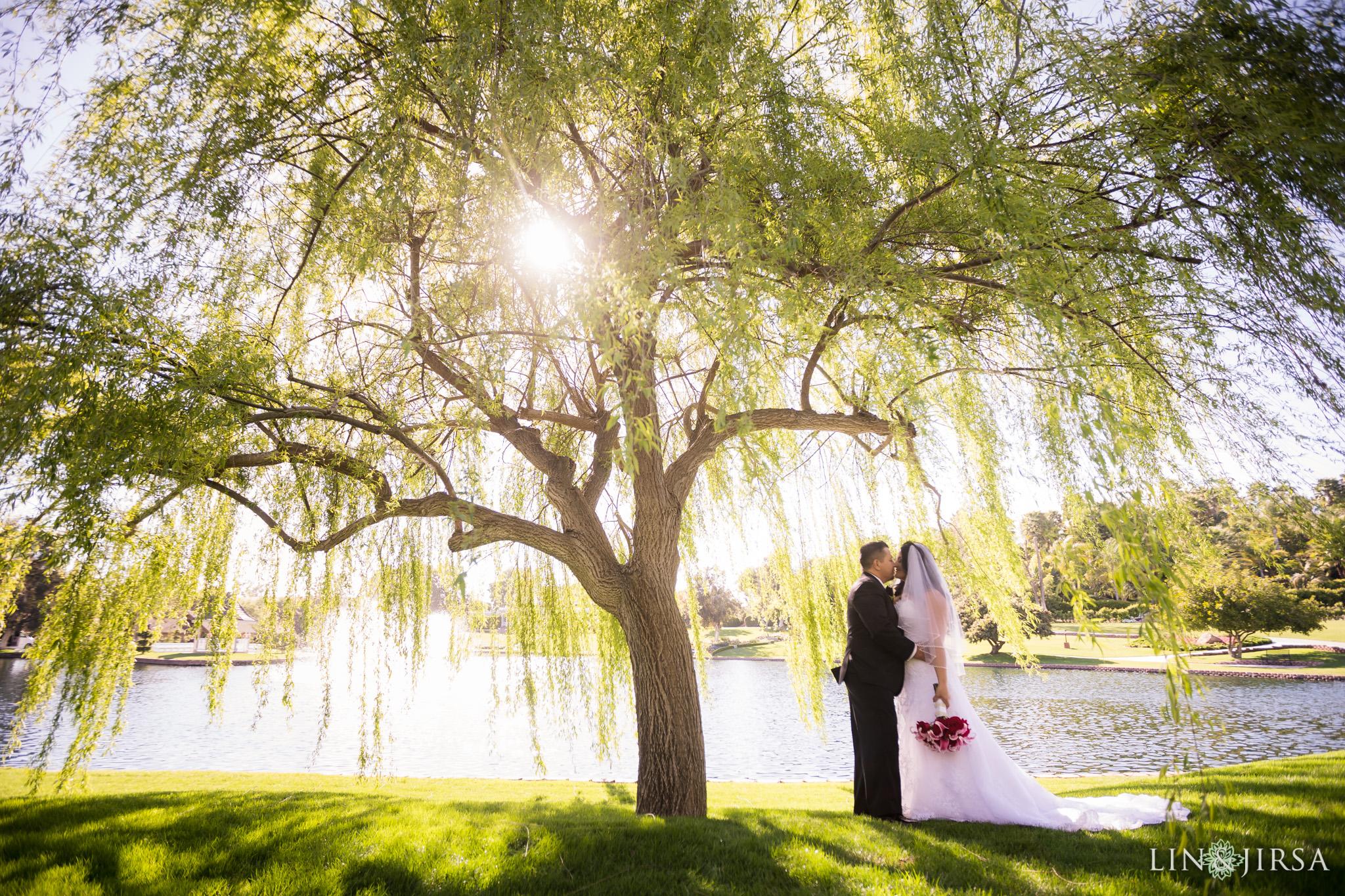 08-grand-tradition-estate-fallbrook-wedding-photography