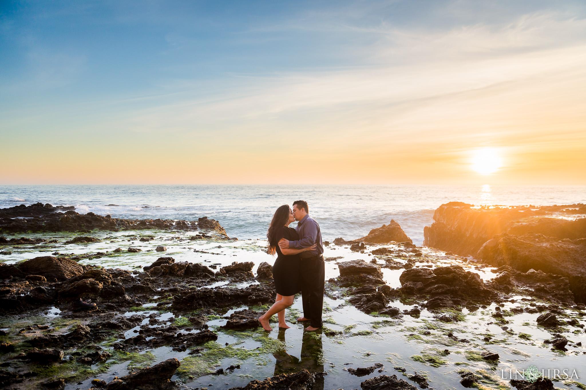 08-orange-county-quail-hill-laguna-beach-engagement-photography