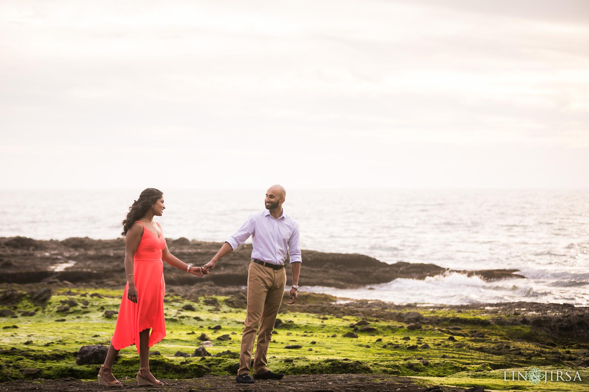 09-laguna-beach-engagement-photography