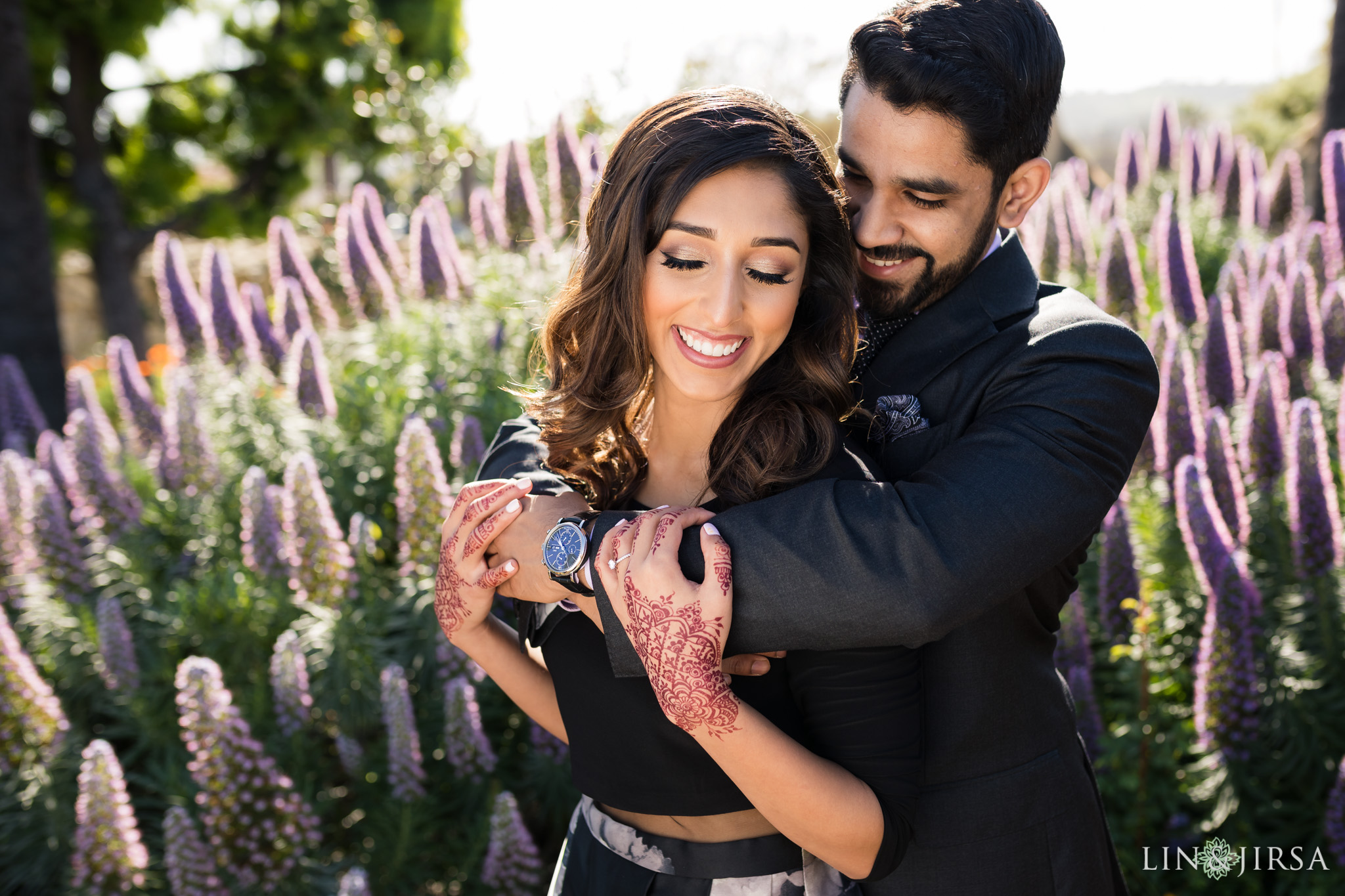 09-mission-san-juan-capistrano-engagement-photography