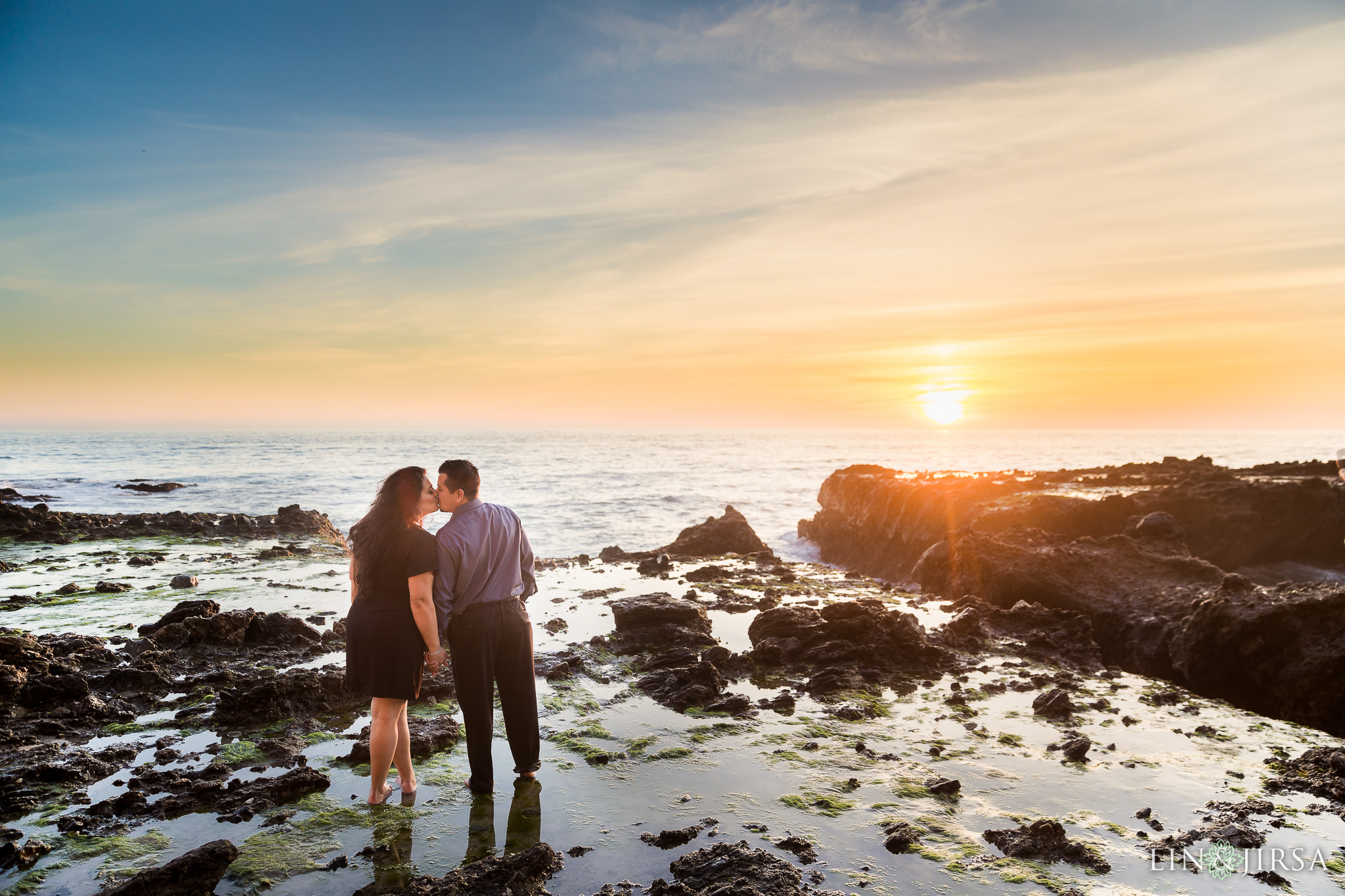 09-orange-county-quail-hill-laguna-beach-engagement-photography