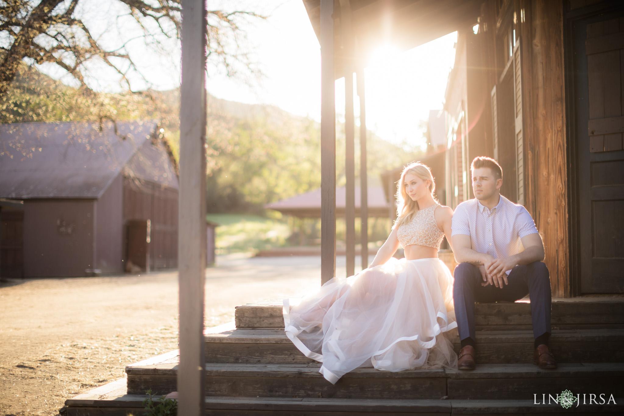 09-paramount-ranch-malibu-engagement-photography
