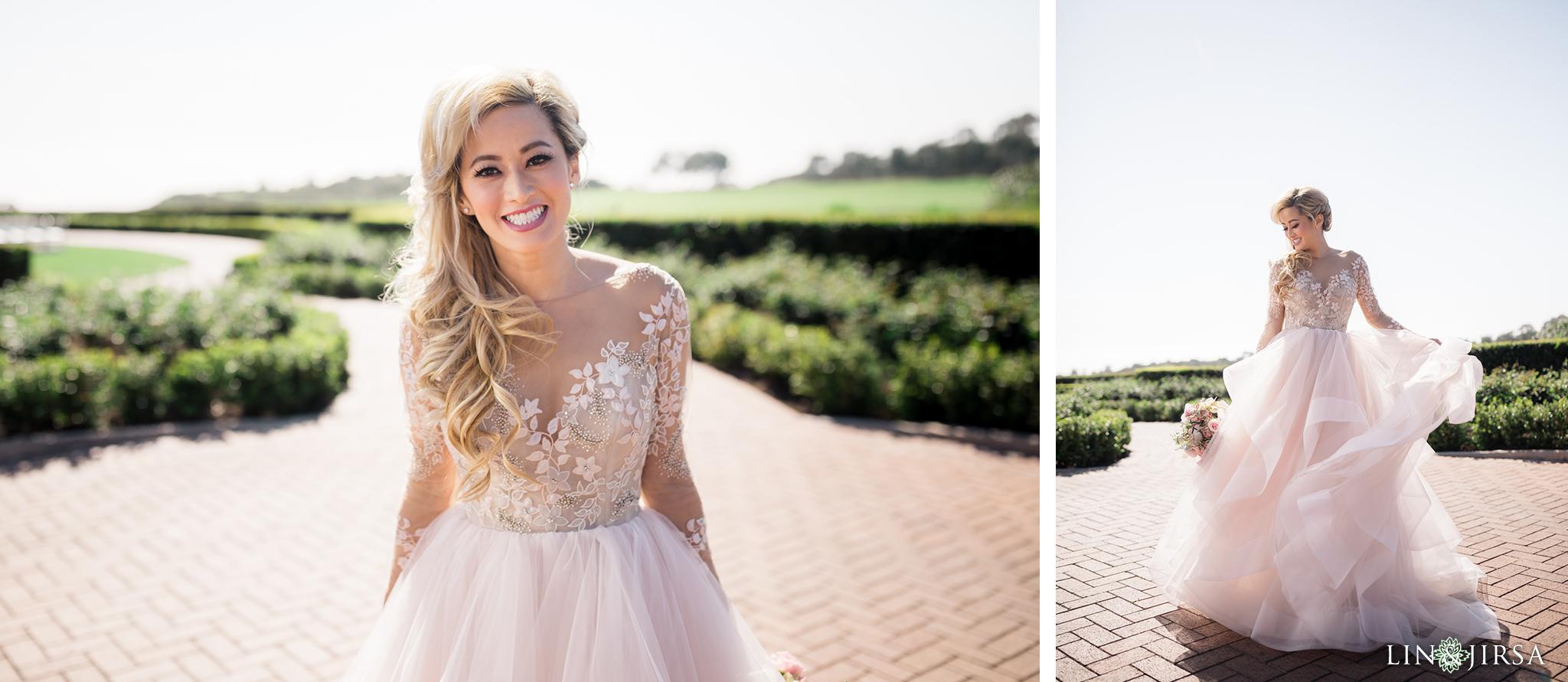 09-pelican-hill-resort-orange-county-wedding-photography