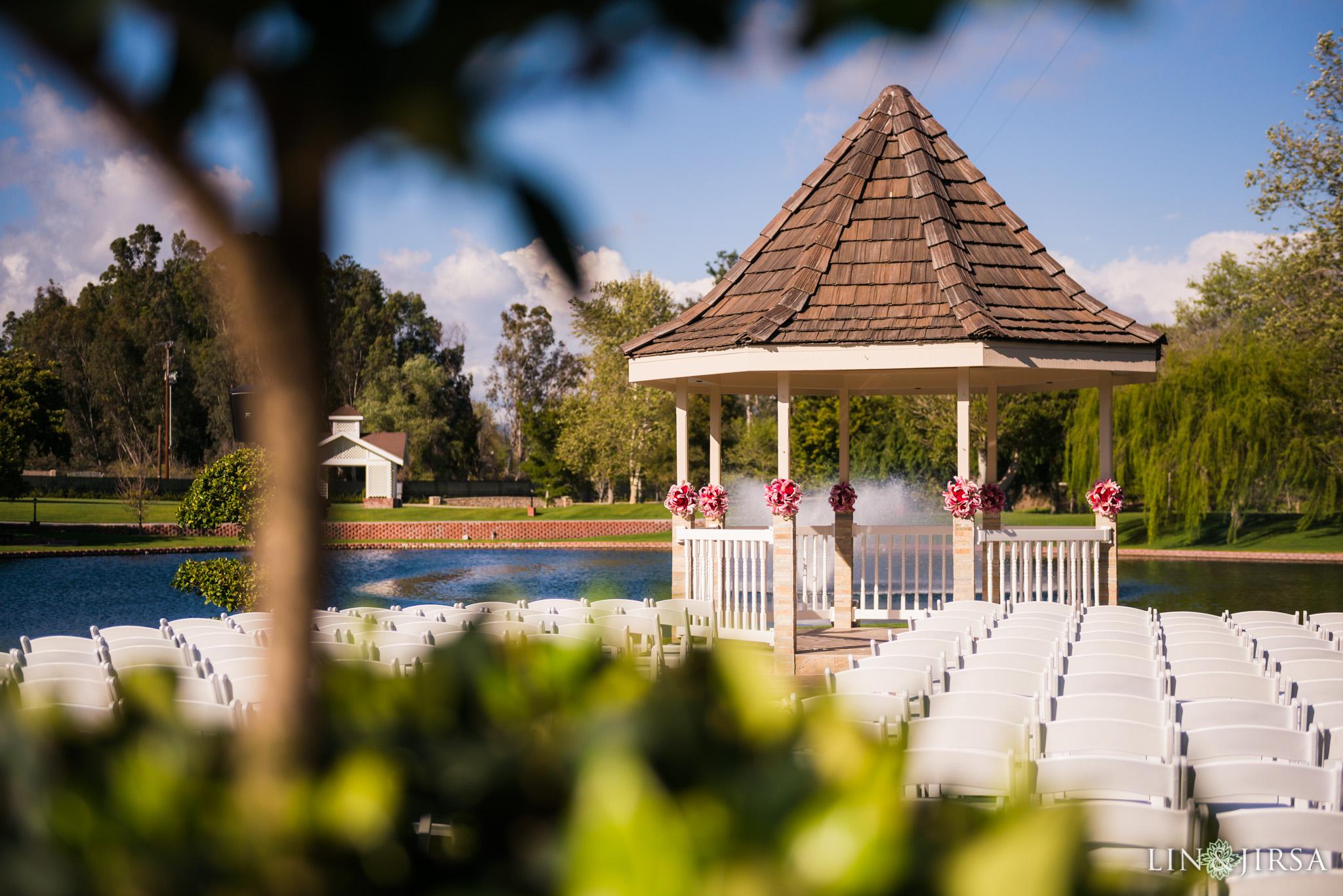 10-grand-tradition-estate-fallbrook-wedding-photography